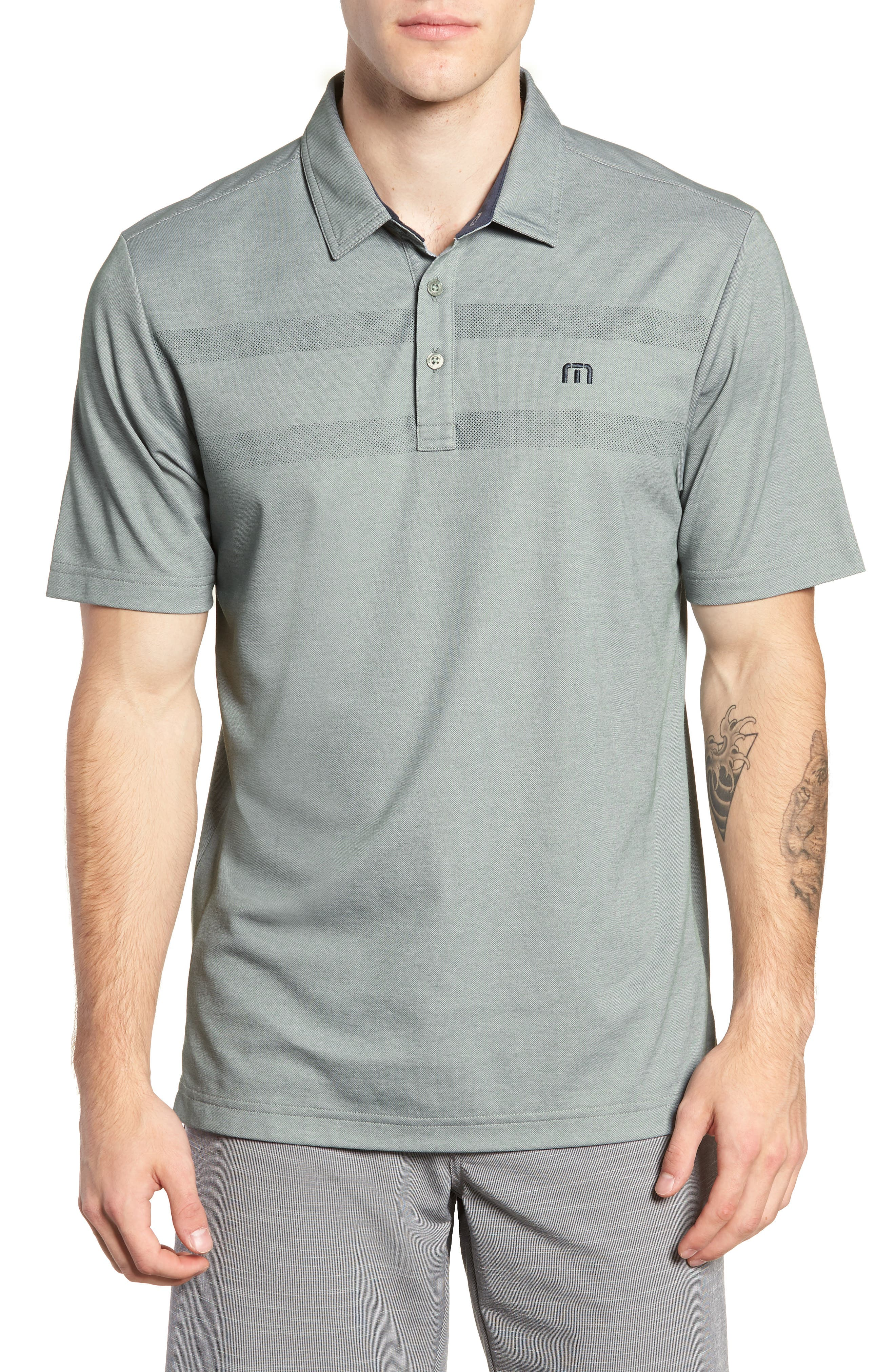 Takeaway Regular Fit Polo,                         Main,                         color, 300