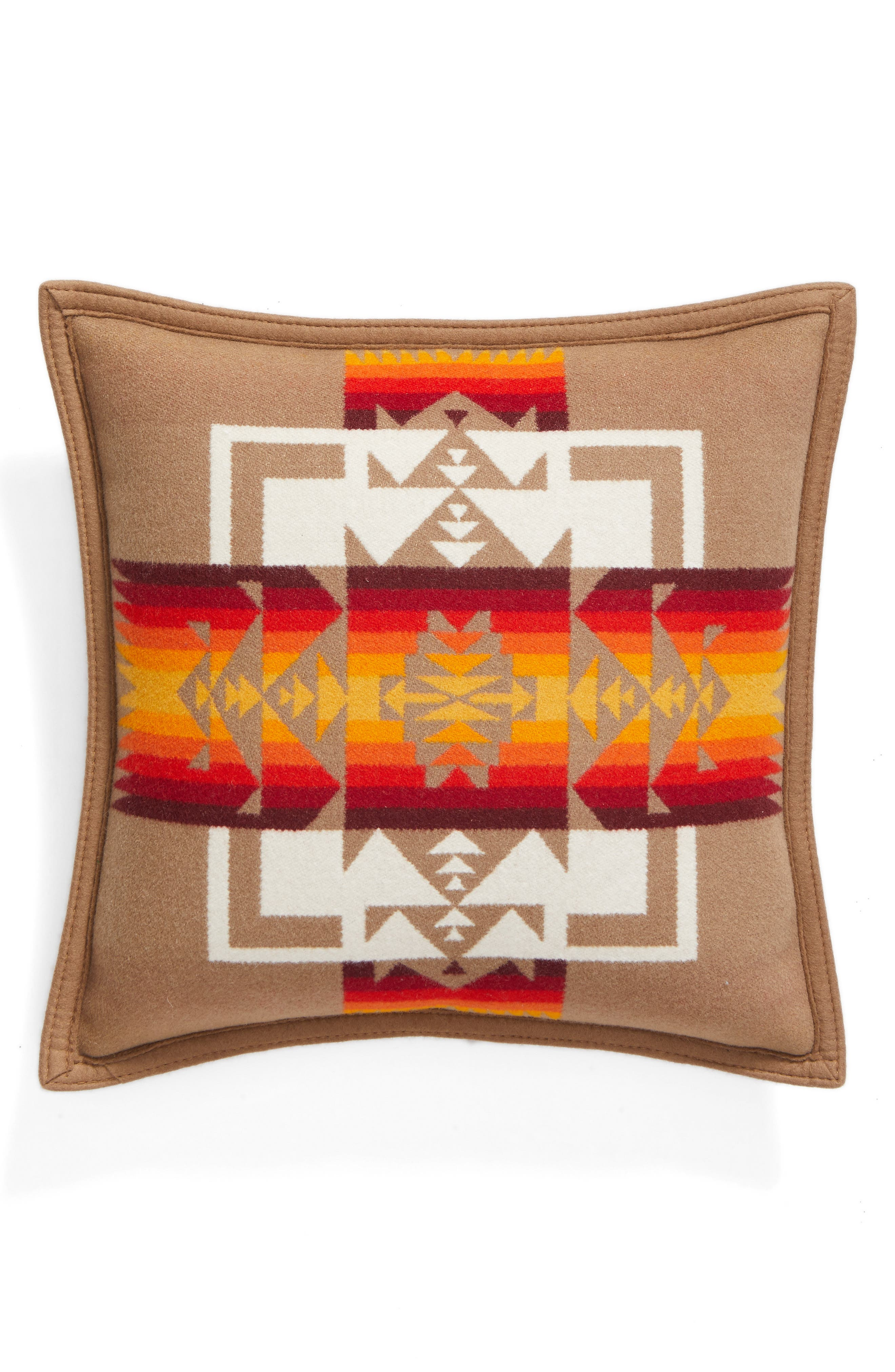 Accent Pillow,                             Alternate thumbnail 2, color,