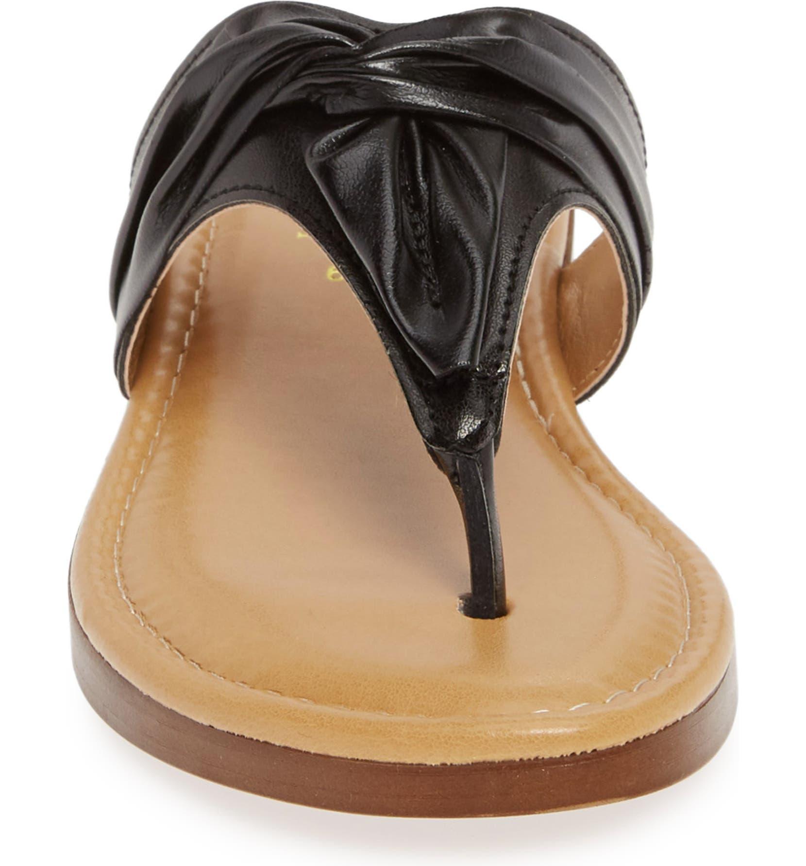 b99c5a9a0 TUSCANY by Easy Street® Maren Flip Flop (Women)