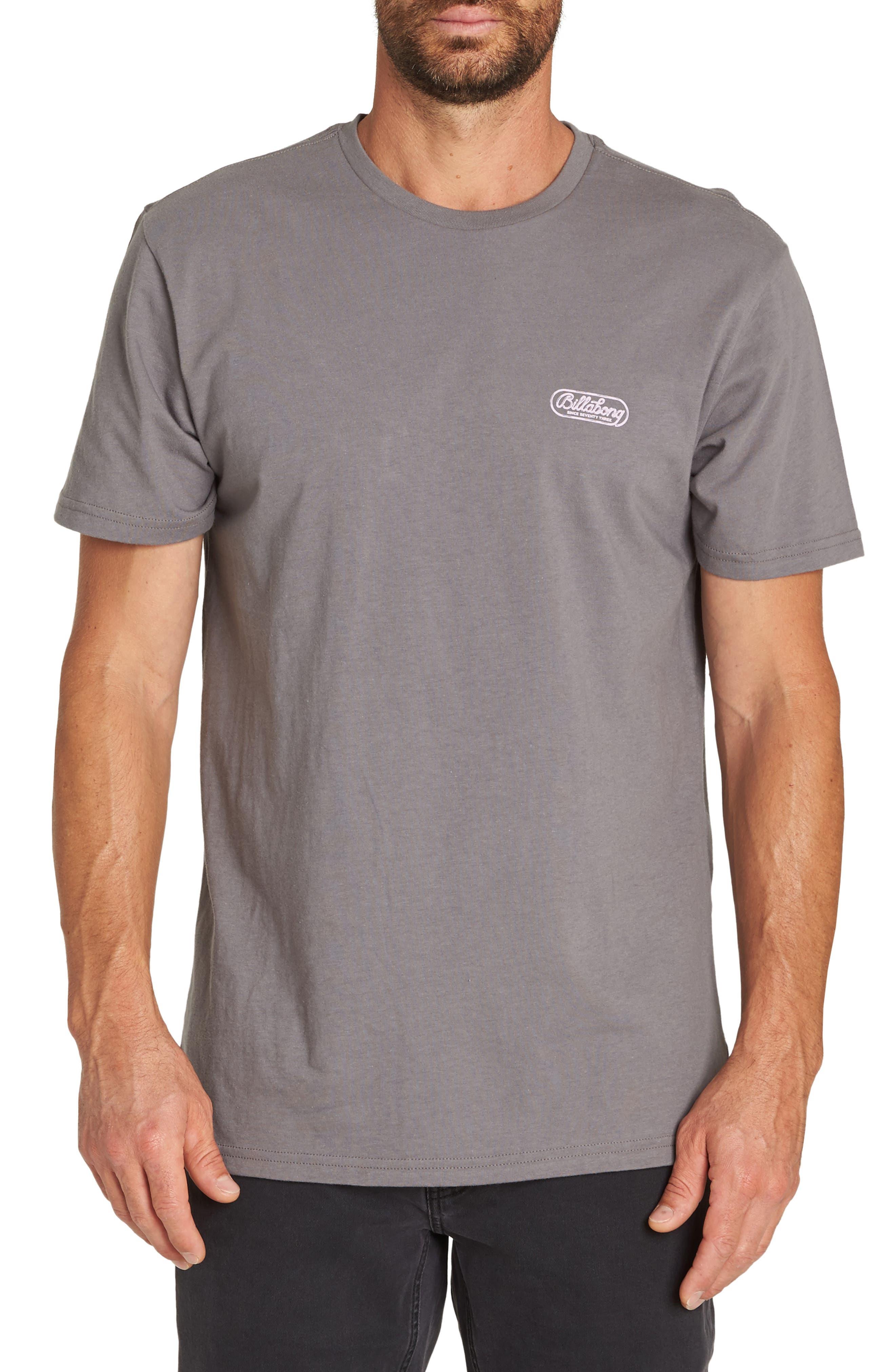 El Club Graphic T-Shirt,                         Main,                         color, 050