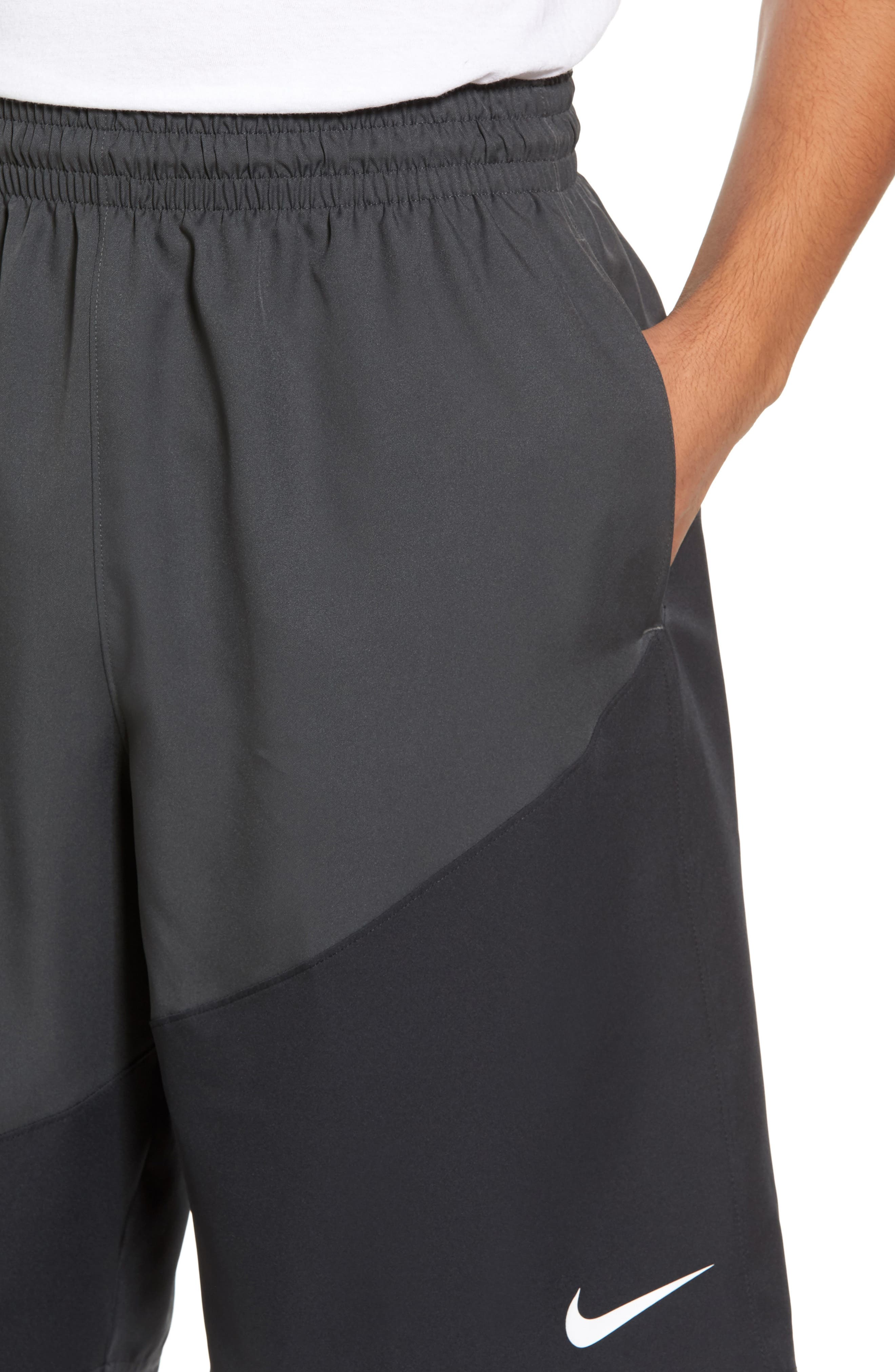 Dry Shorts,                             Alternate thumbnail 11, color,