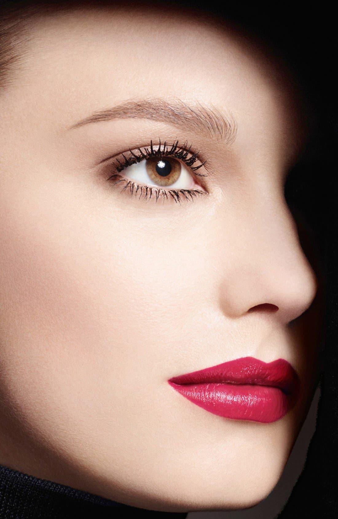 SPRING COLOR ROUGE DOUBLE INTENSITÉ<br />Ultra Wear Lip Color,                             Alternate thumbnail 36, color,