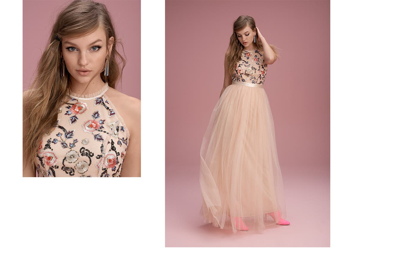 Awesome Nordstrom Dresses Prom Ideas - Styles & Ideas 2018 - sperr.us