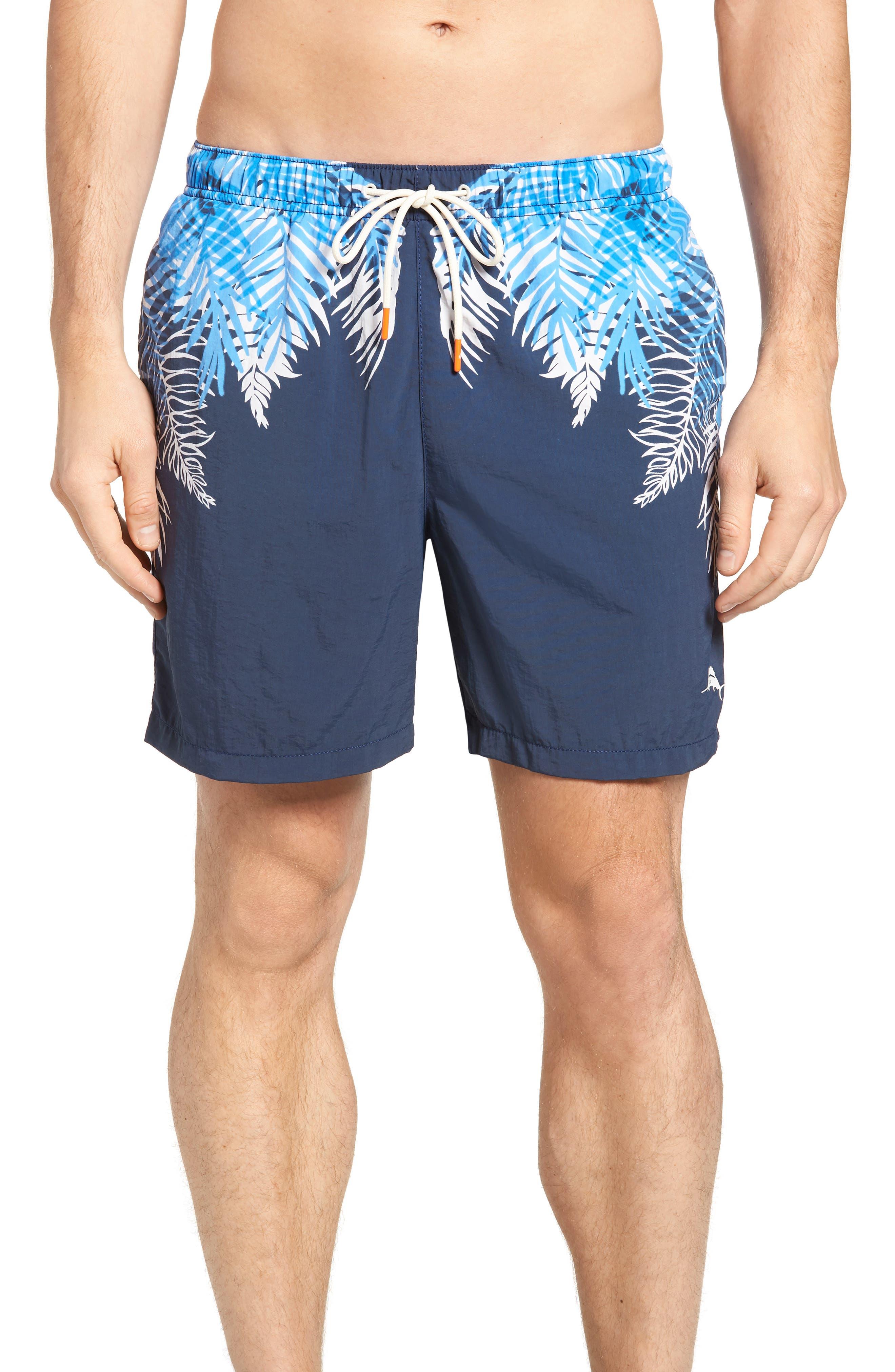 Naples Hacienda Board Shorts,                         Main,                         color, 400