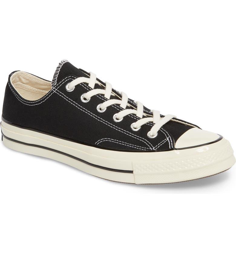 29dd830c2359f2 Converse Chuck Taylor® All Star® 70 Low Top Sneaker (Men)