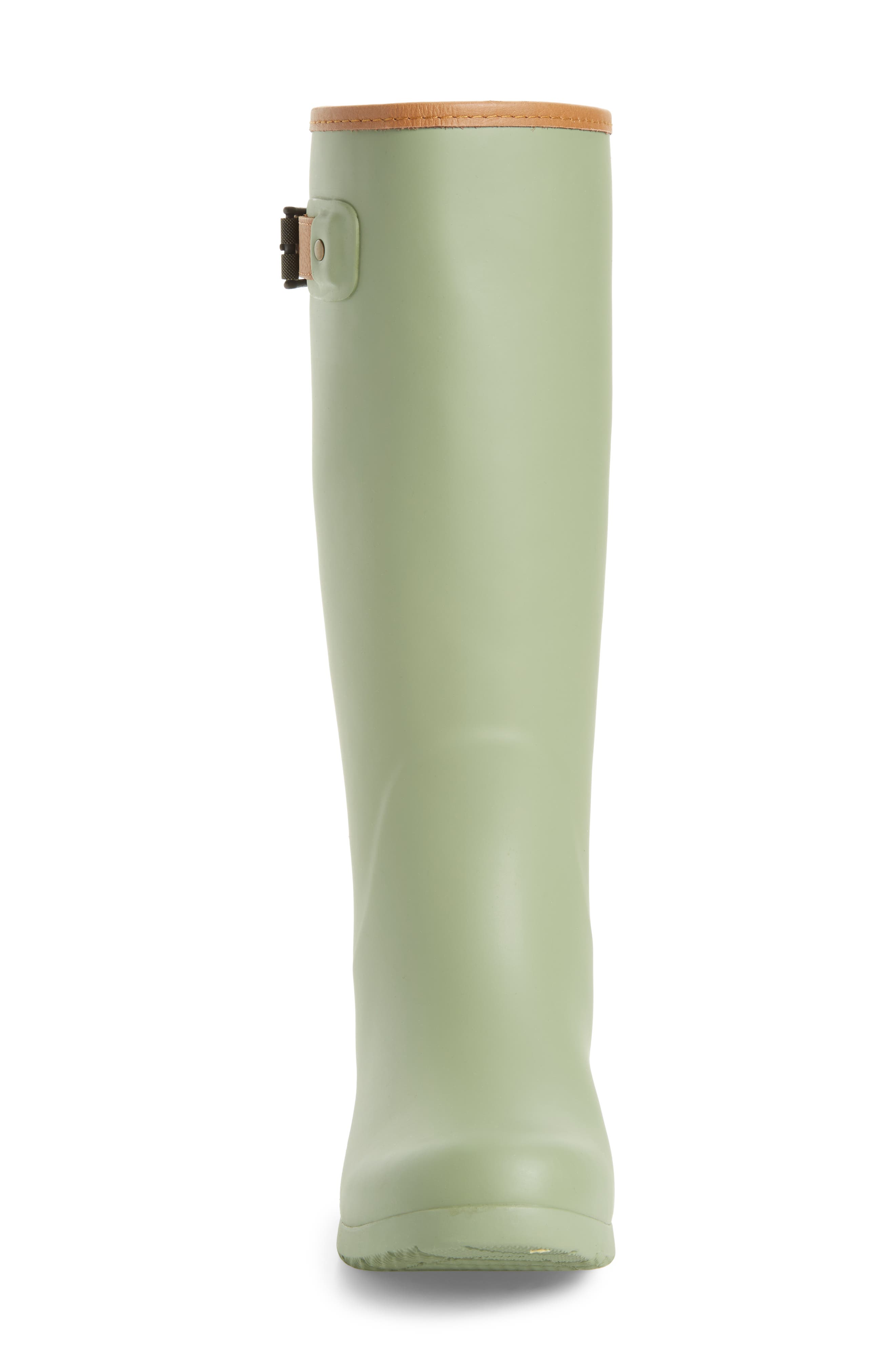 City Tall Rain Boot,                             Alternate thumbnail 4, color,                             303