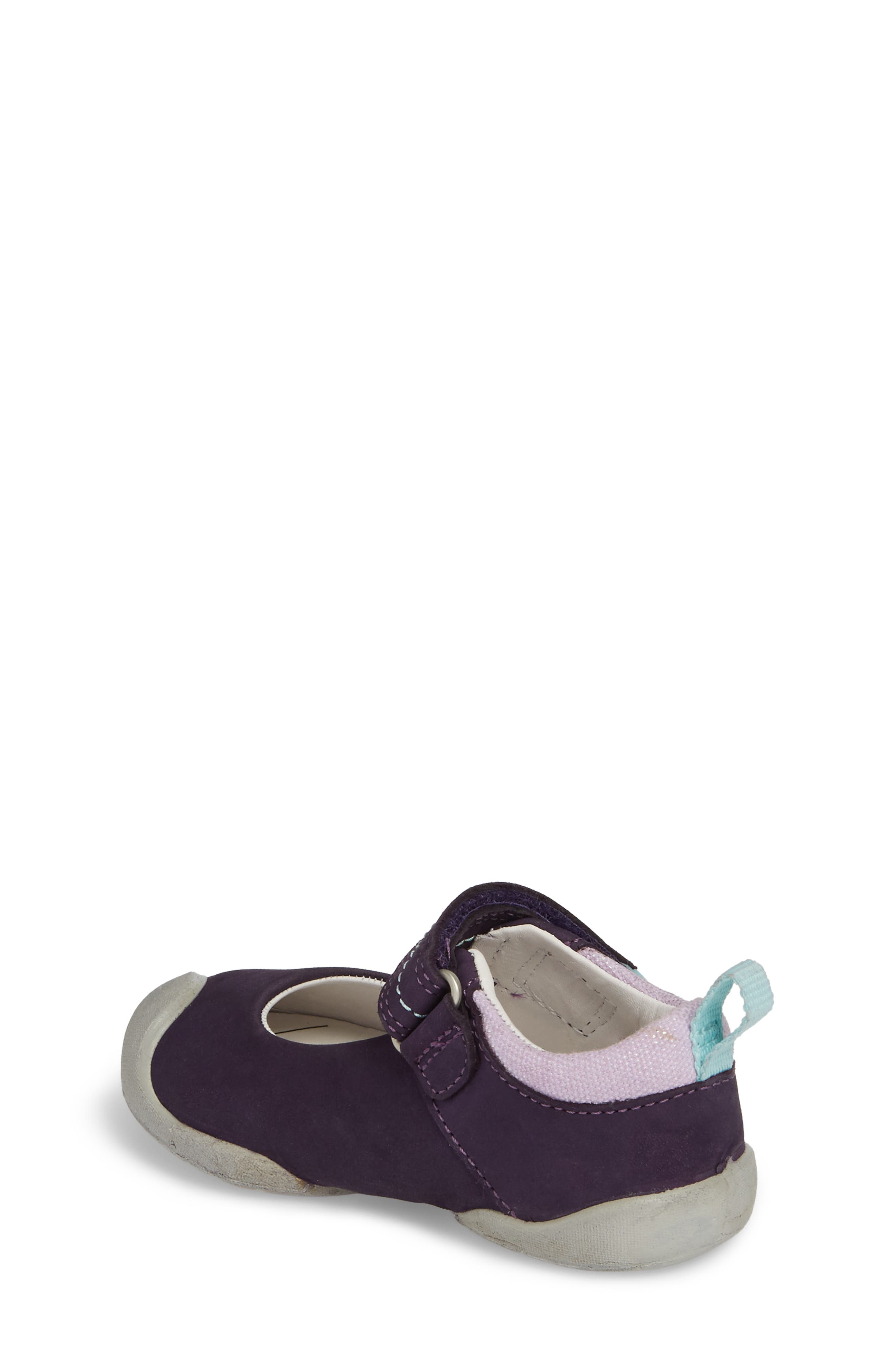 Pep Mary Jane-T Sneaker,                             Alternate thumbnail 4, color,