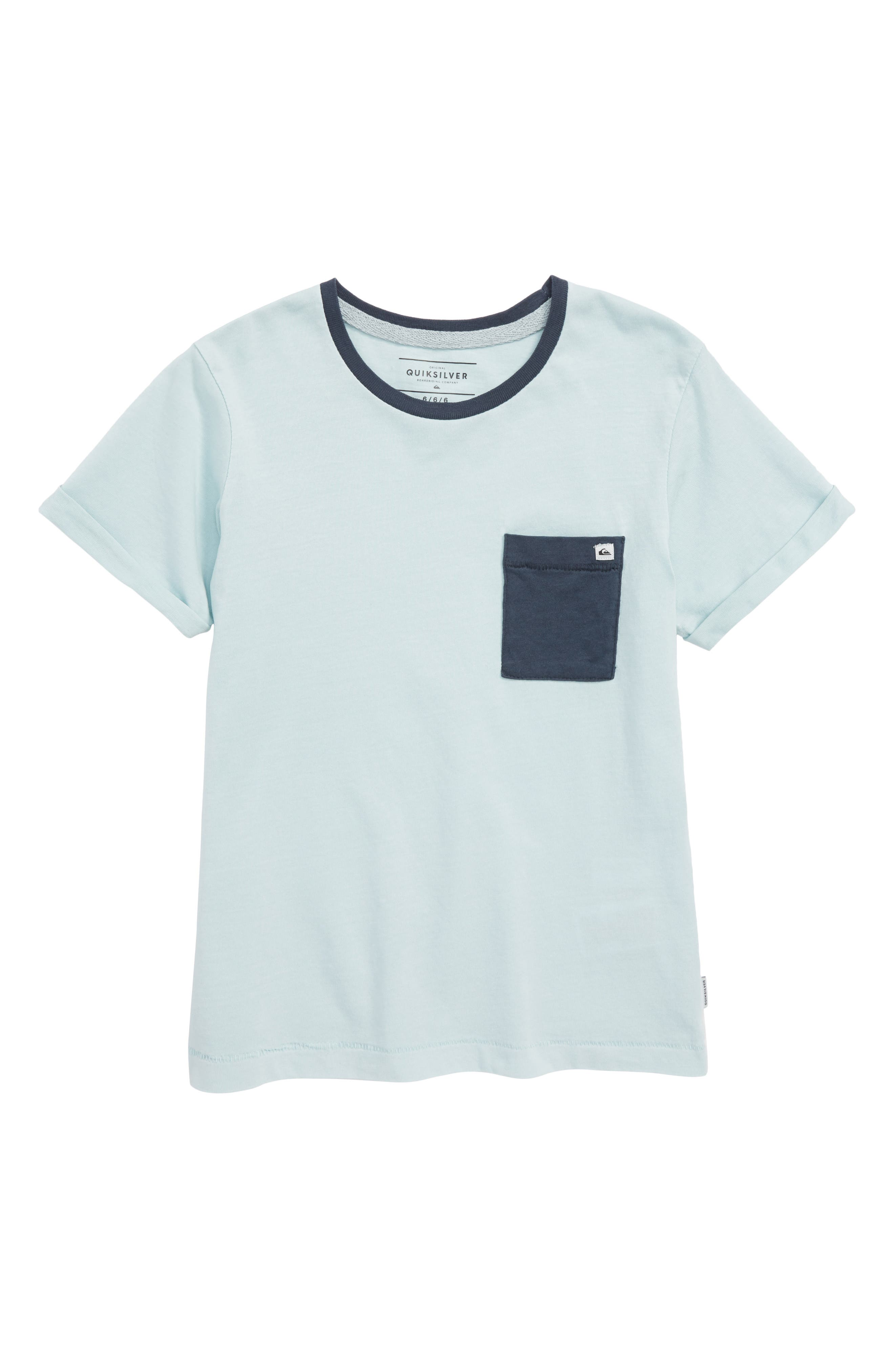Papaikou Shirt,                             Main thumbnail 1, color,                             400