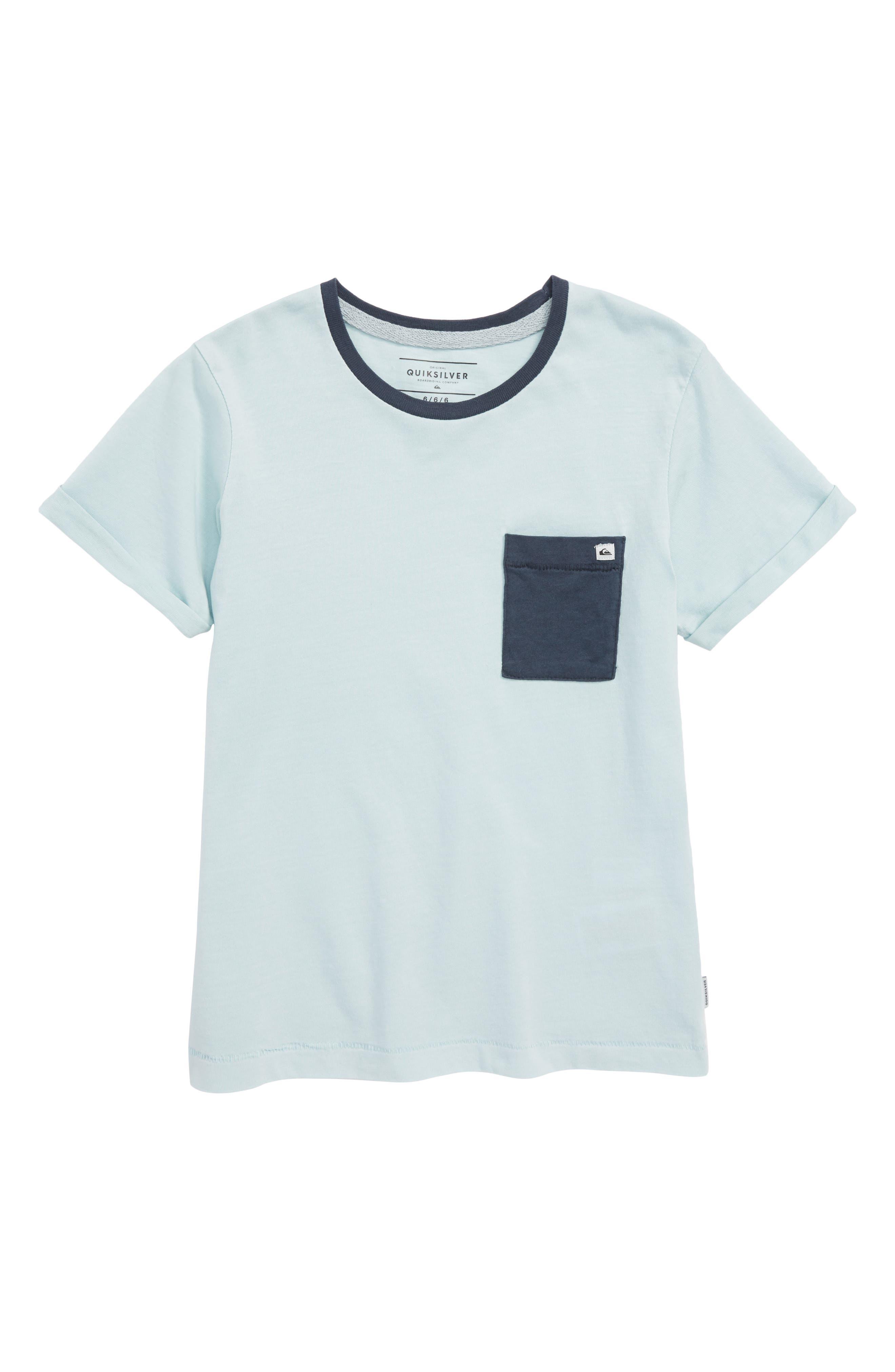Papaikou Shirt,                         Main,                         color, 400