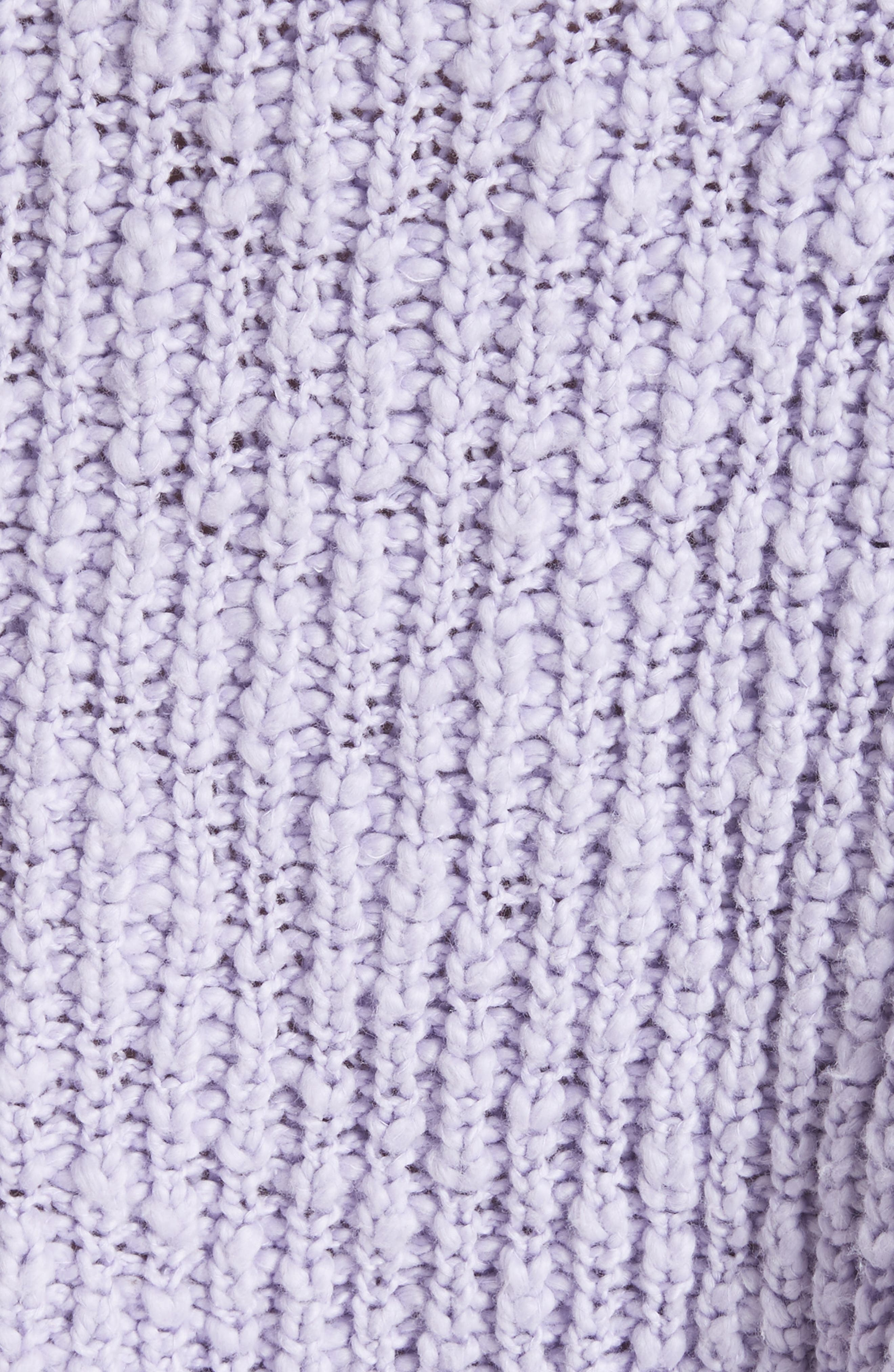 Pandora's Boatneck Sweater,                             Alternate thumbnail 19, color,