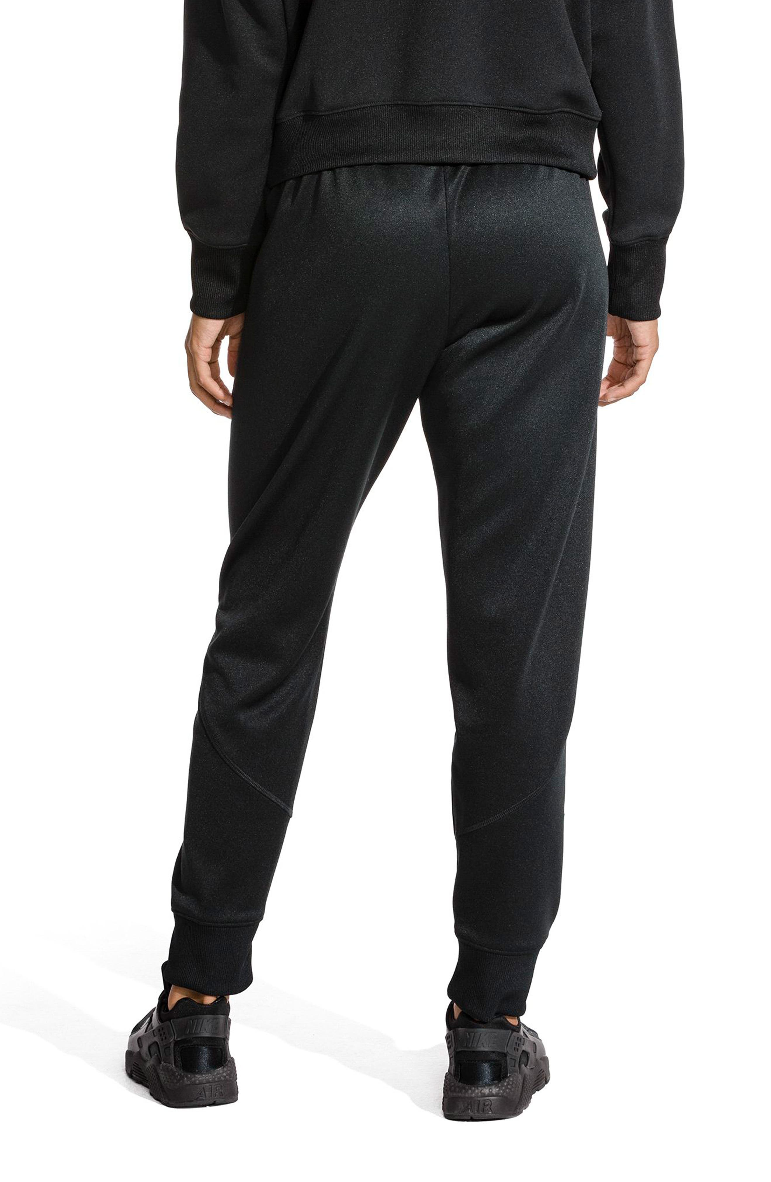 Sportswear Air Jogger Pants,                             Alternate thumbnail 2, color,                             010
