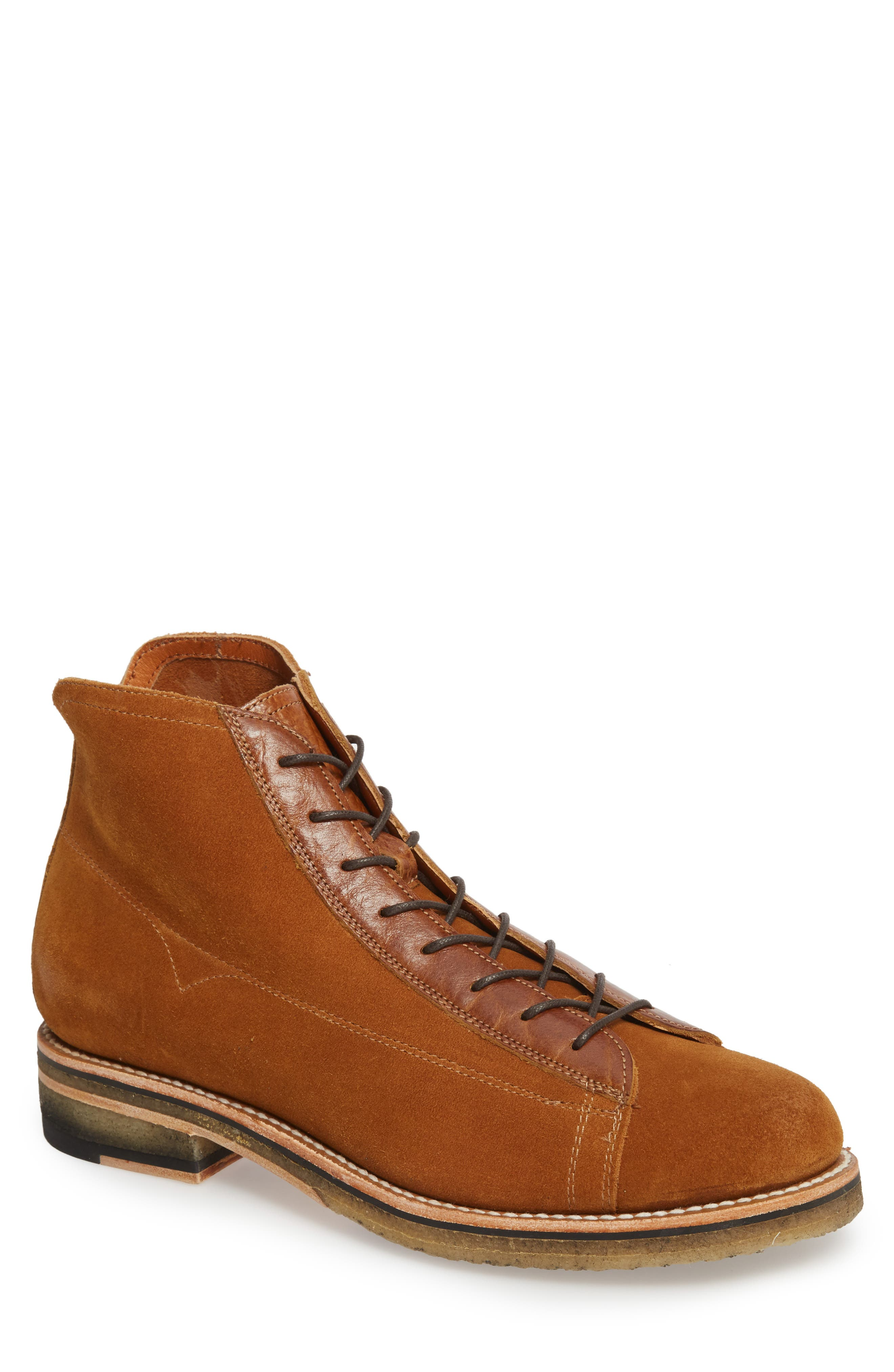 Two24 by Ariat Webster Boot,                             Main thumbnail 1, color,