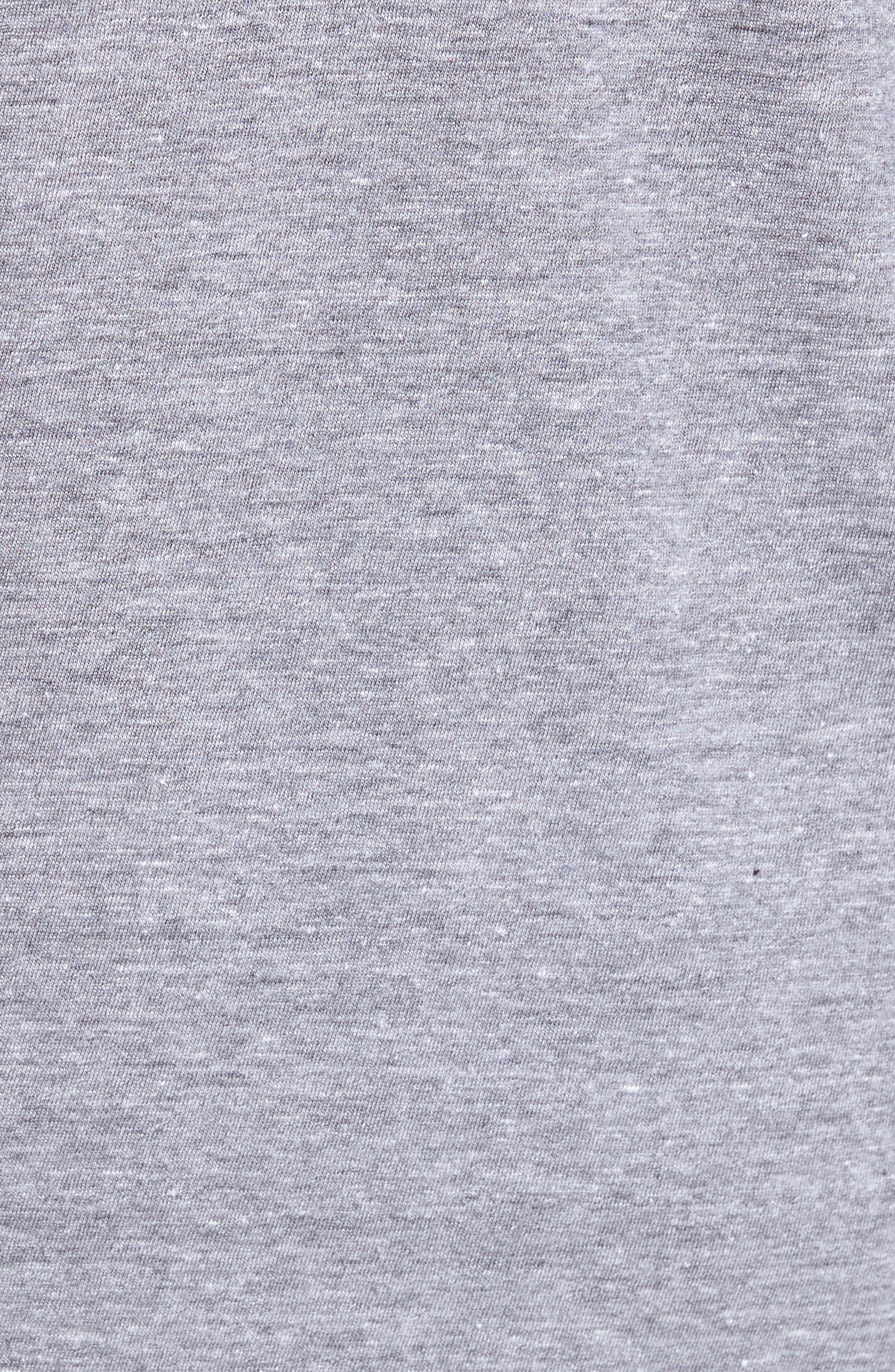 I'm So Hood T-Shirt,                             Alternate thumbnail 10, color,