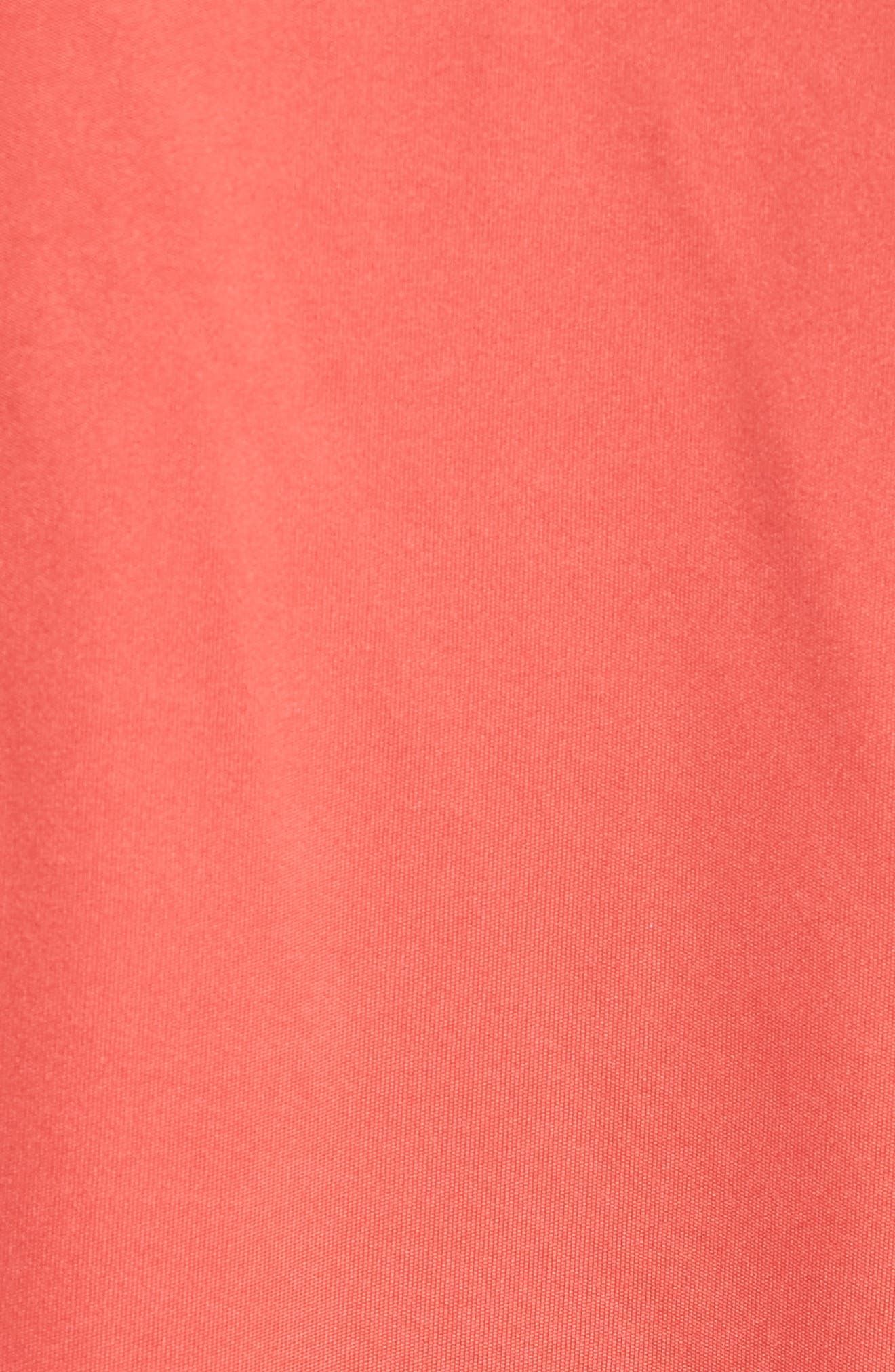 PFG Terminal Tackle Performance T-Shirt,                             Alternate thumbnail 35, color,