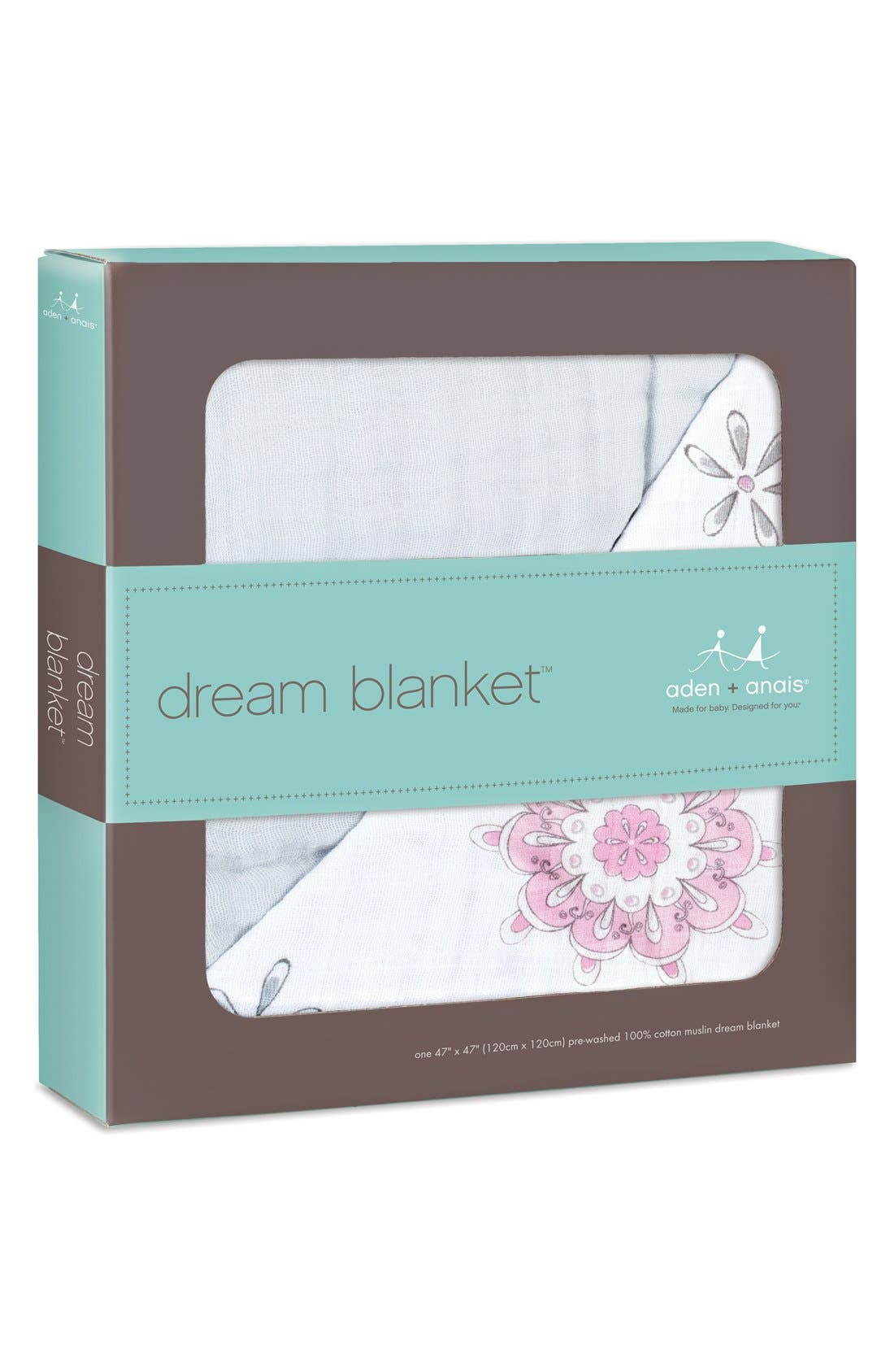 Classic Dream Blanket<sup>™</sup>,                             Alternate thumbnail 18, color,