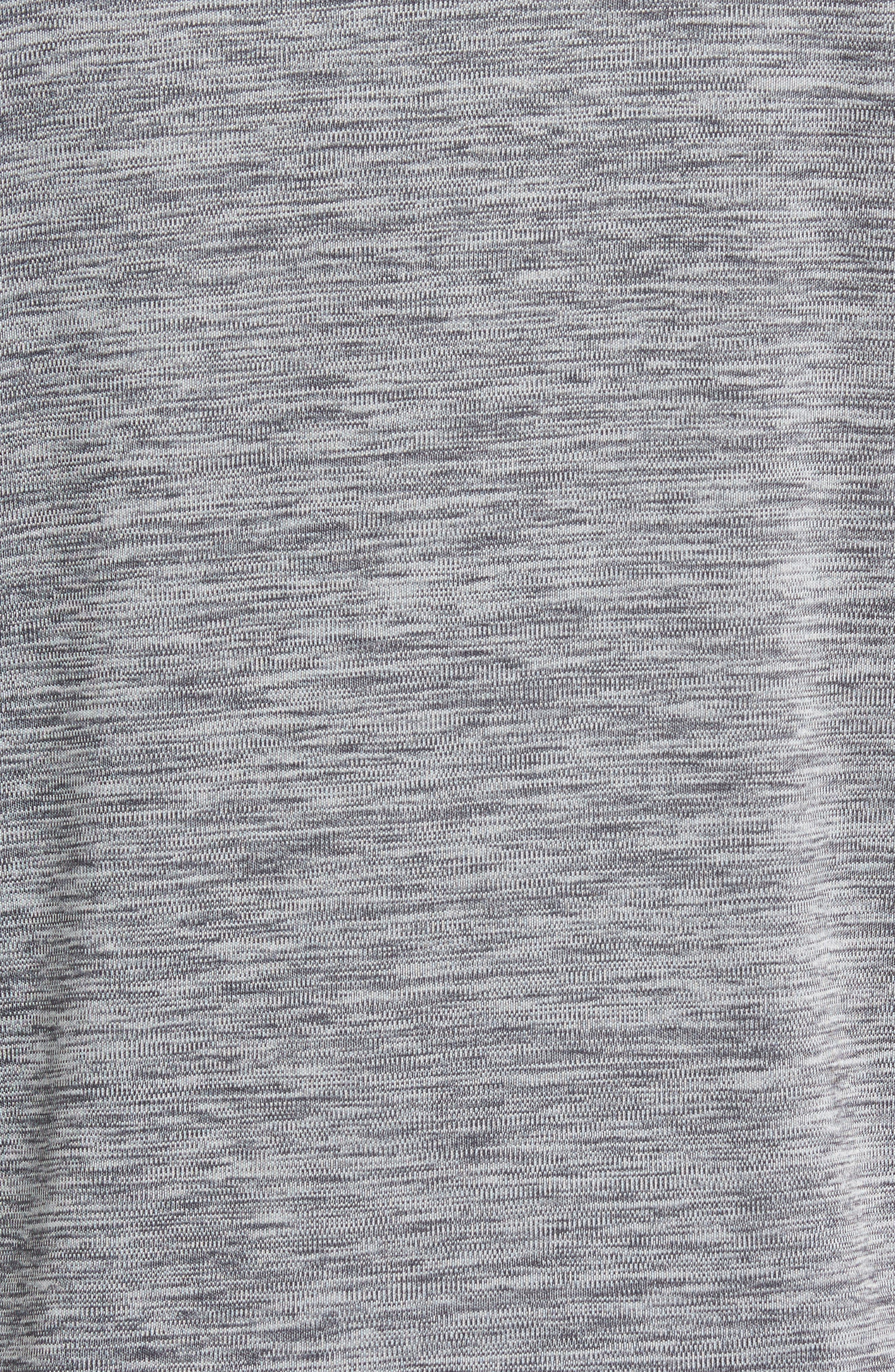 Triplite T-Shirt,                             Alternate thumbnail 53, color,
