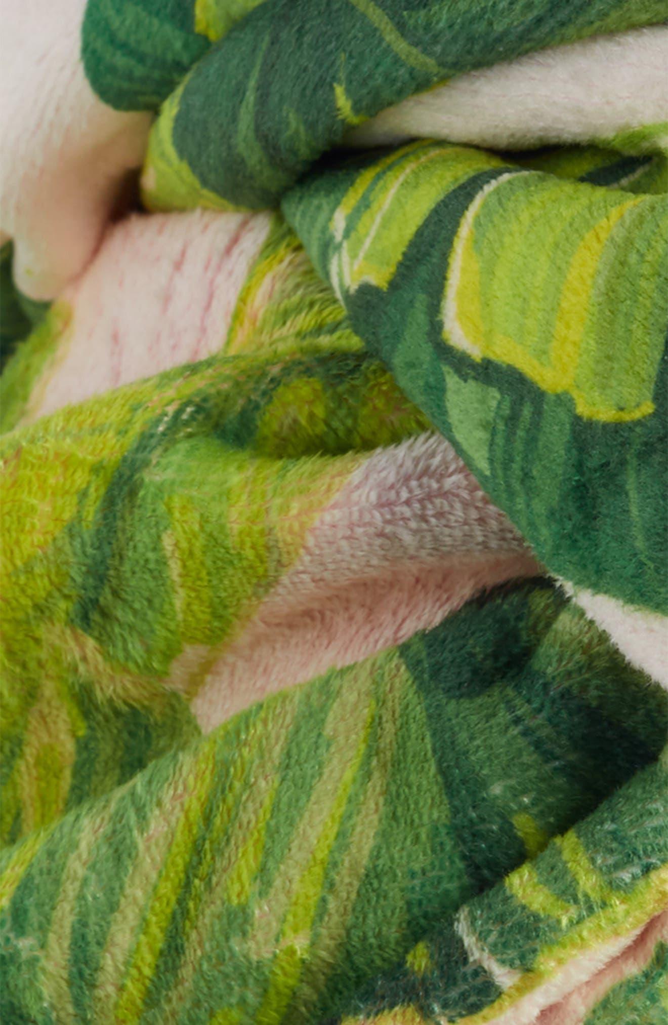 Cleanse Ritual Hair Towel Wrap,                             Alternate thumbnail 2, color,                             650