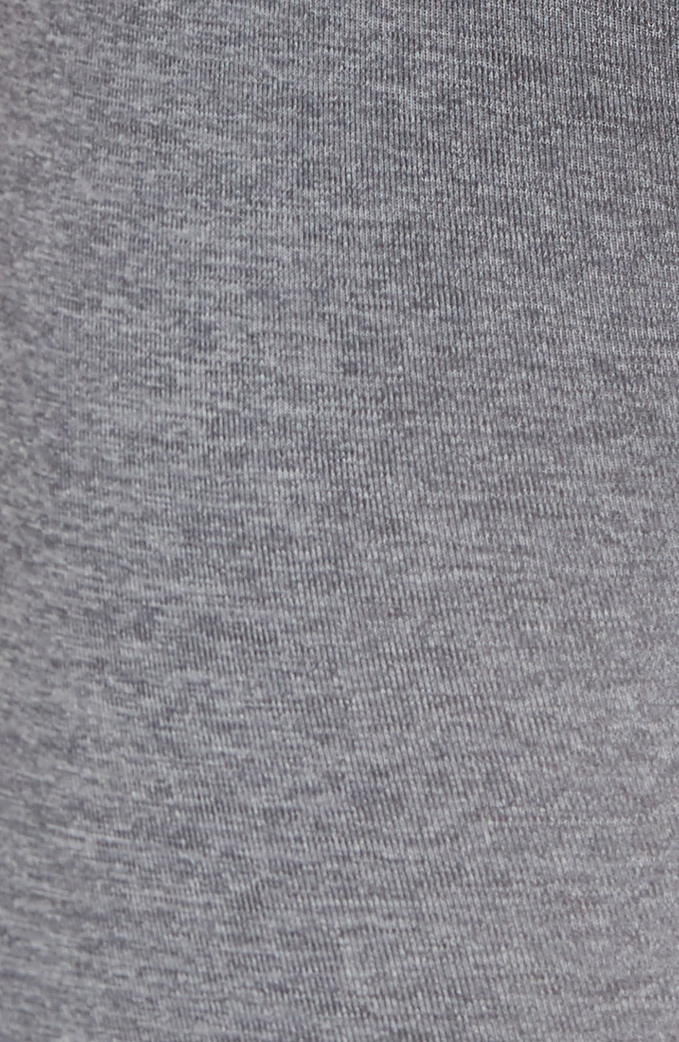 Pro Light Shorts,                             Alternate thumbnail 5, color,                             065