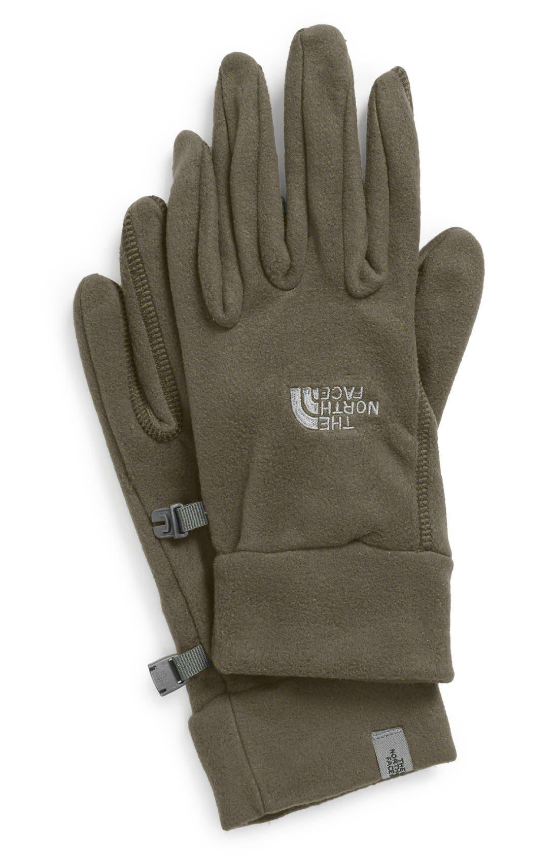 TKA 100 Gloves,                             Main thumbnail 3, color,