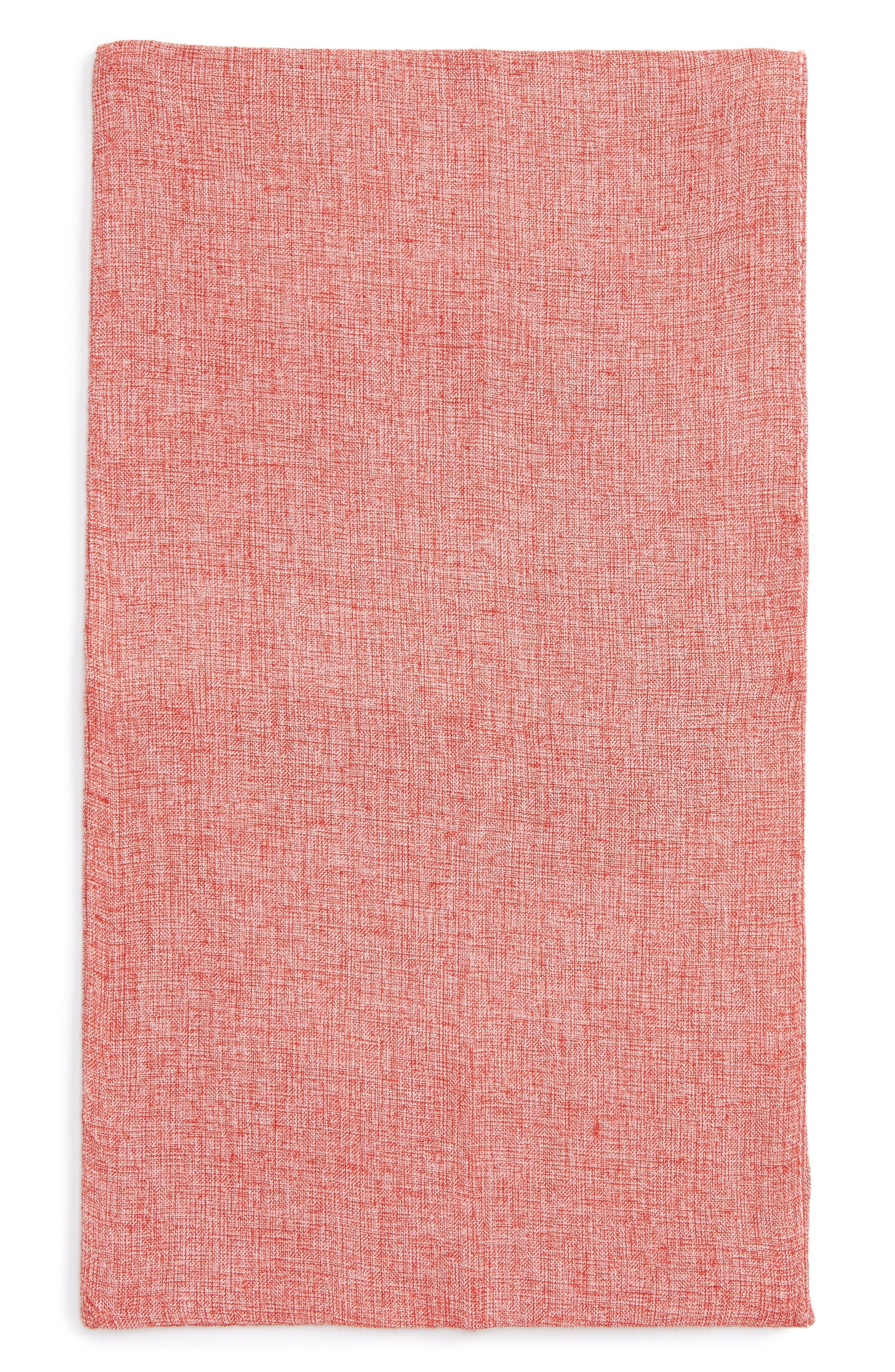 The Perfect Pre-Folded Pocket Square,                             Alternate thumbnail 90, color,