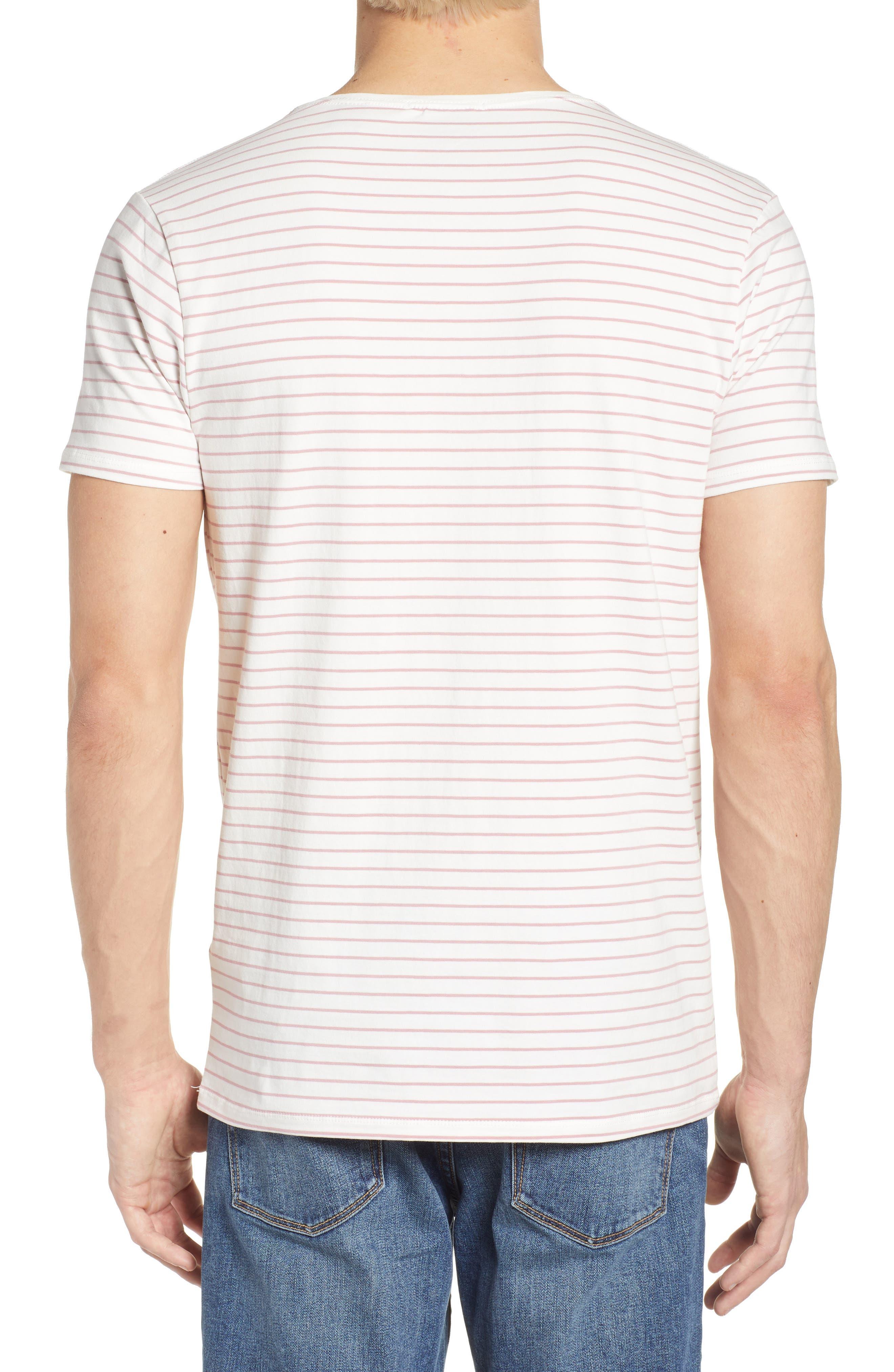 T-Shirt,                             Alternate thumbnail 4, color,