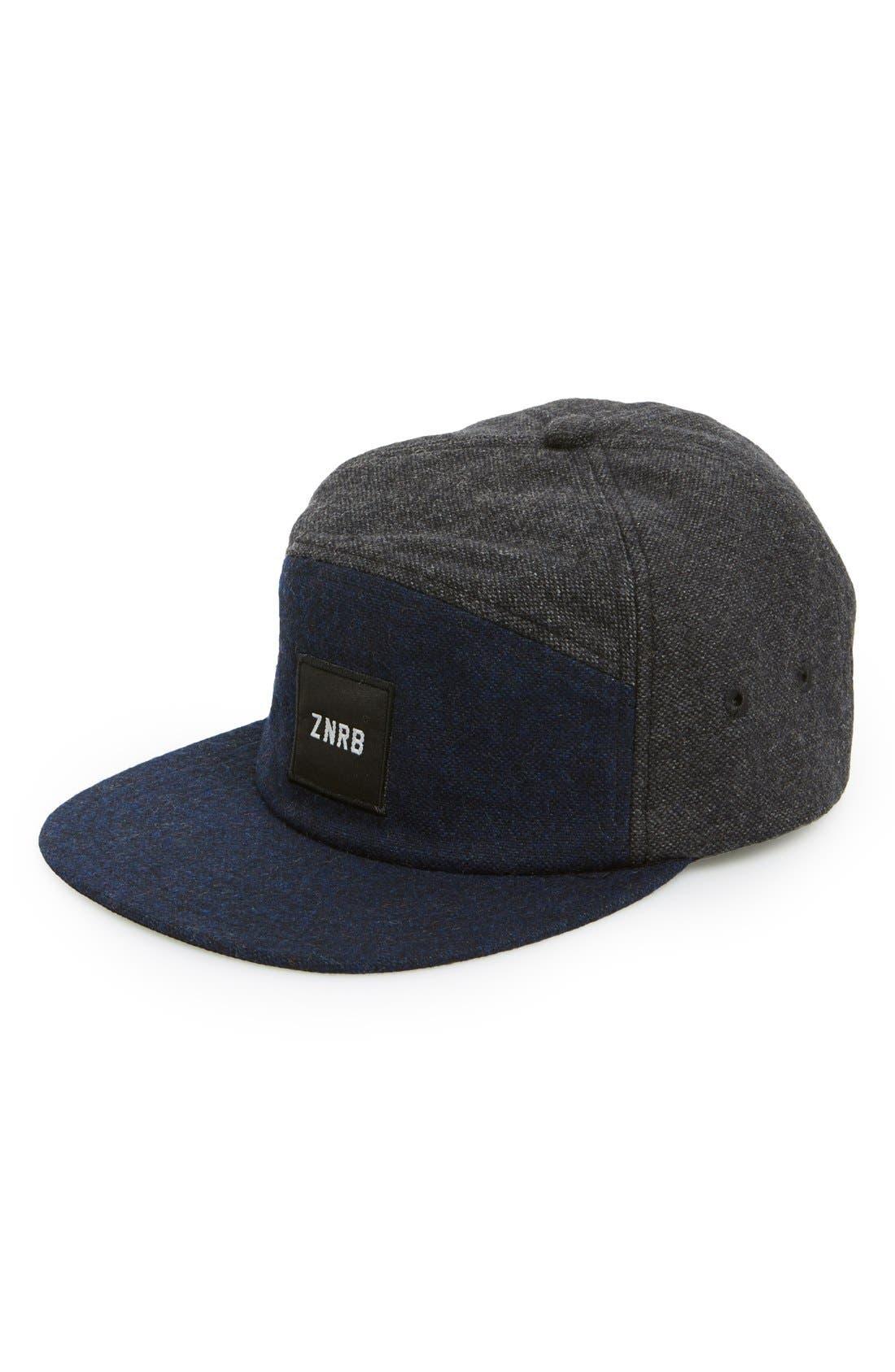 Cap, Main, color, 063