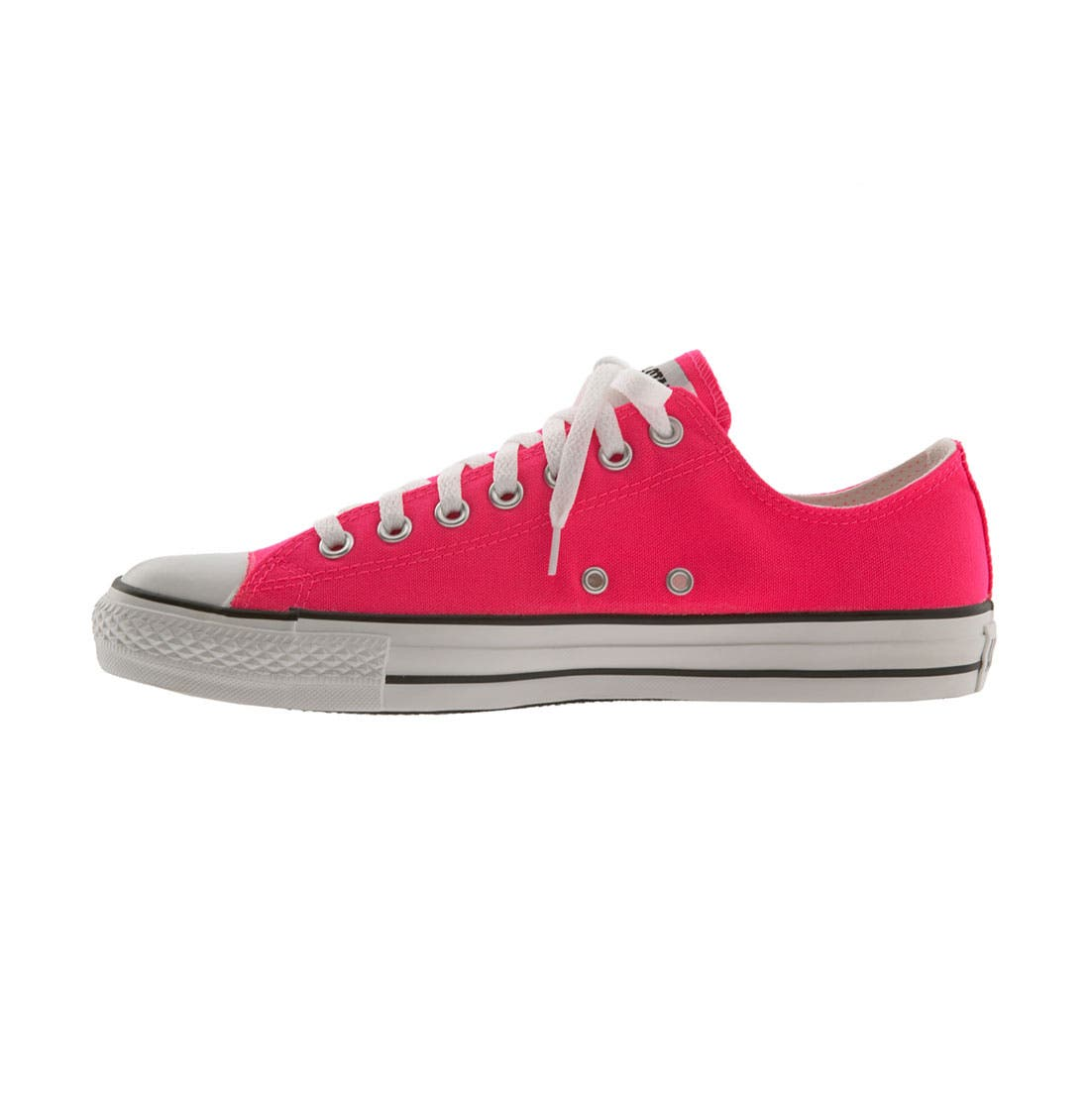 Chuck Taylor<sup>®</sup> Low Sneaker,                             Alternate thumbnail 167, color,