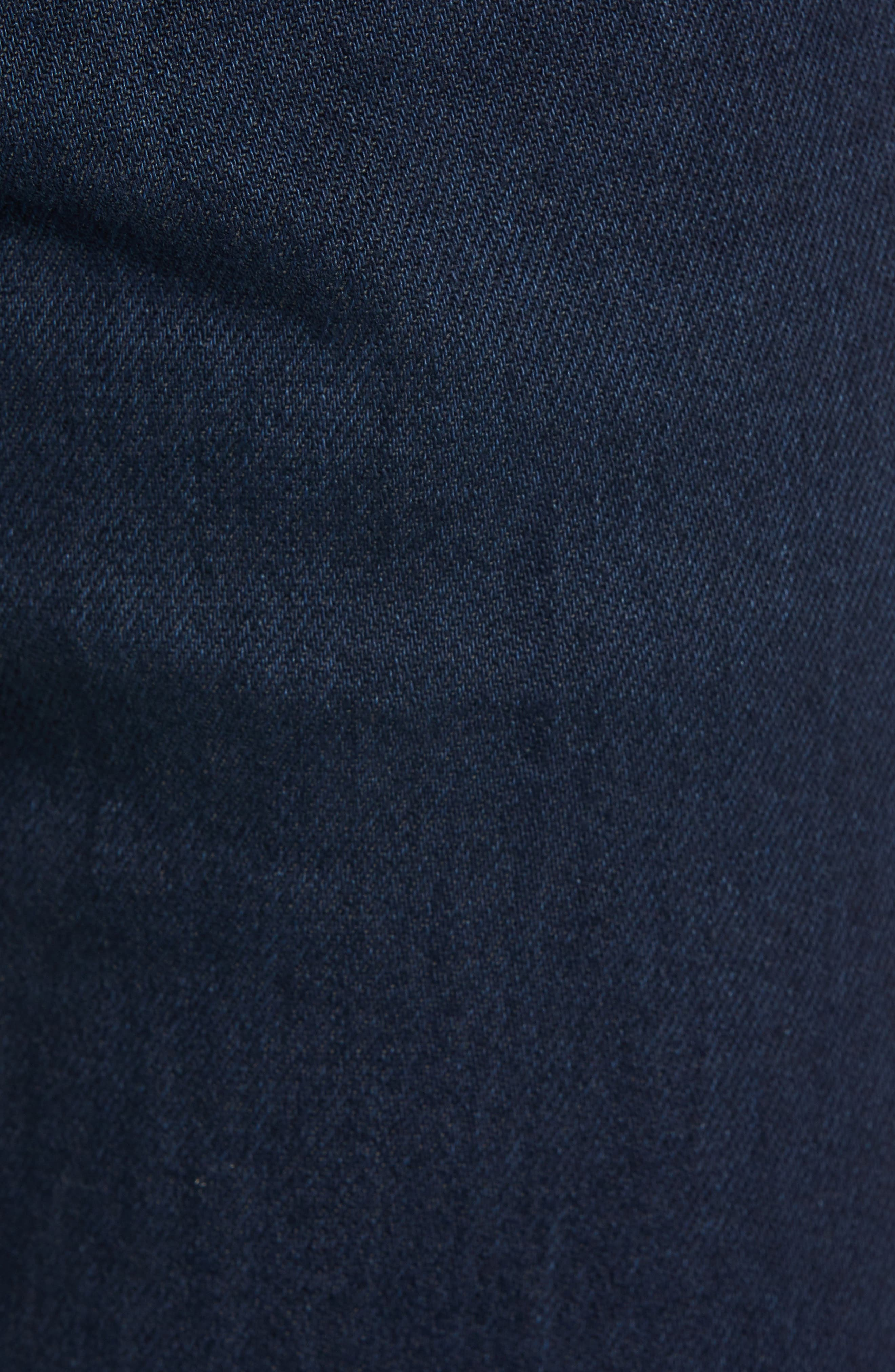 DIESEL<SUP>®</SUP>,                             Larkee Relaxed Fit Jeans,                             Alternate thumbnail 5, color,                             400