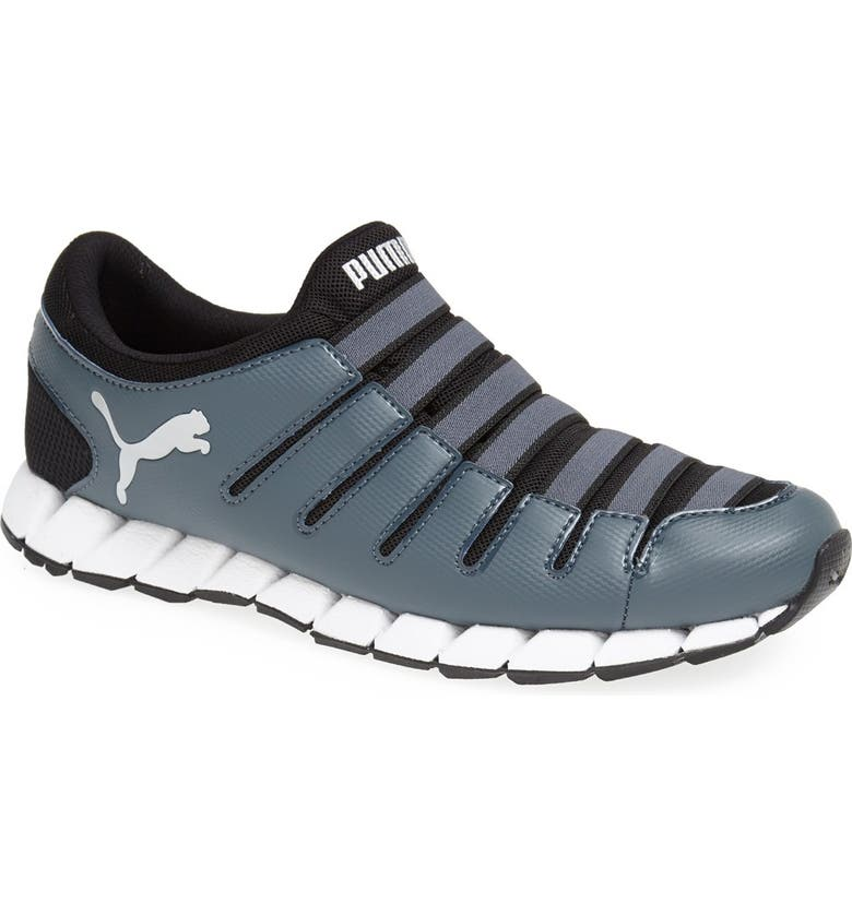 PUMA  Osu V3 NM  Running Shoe (Men)  62c2401d4