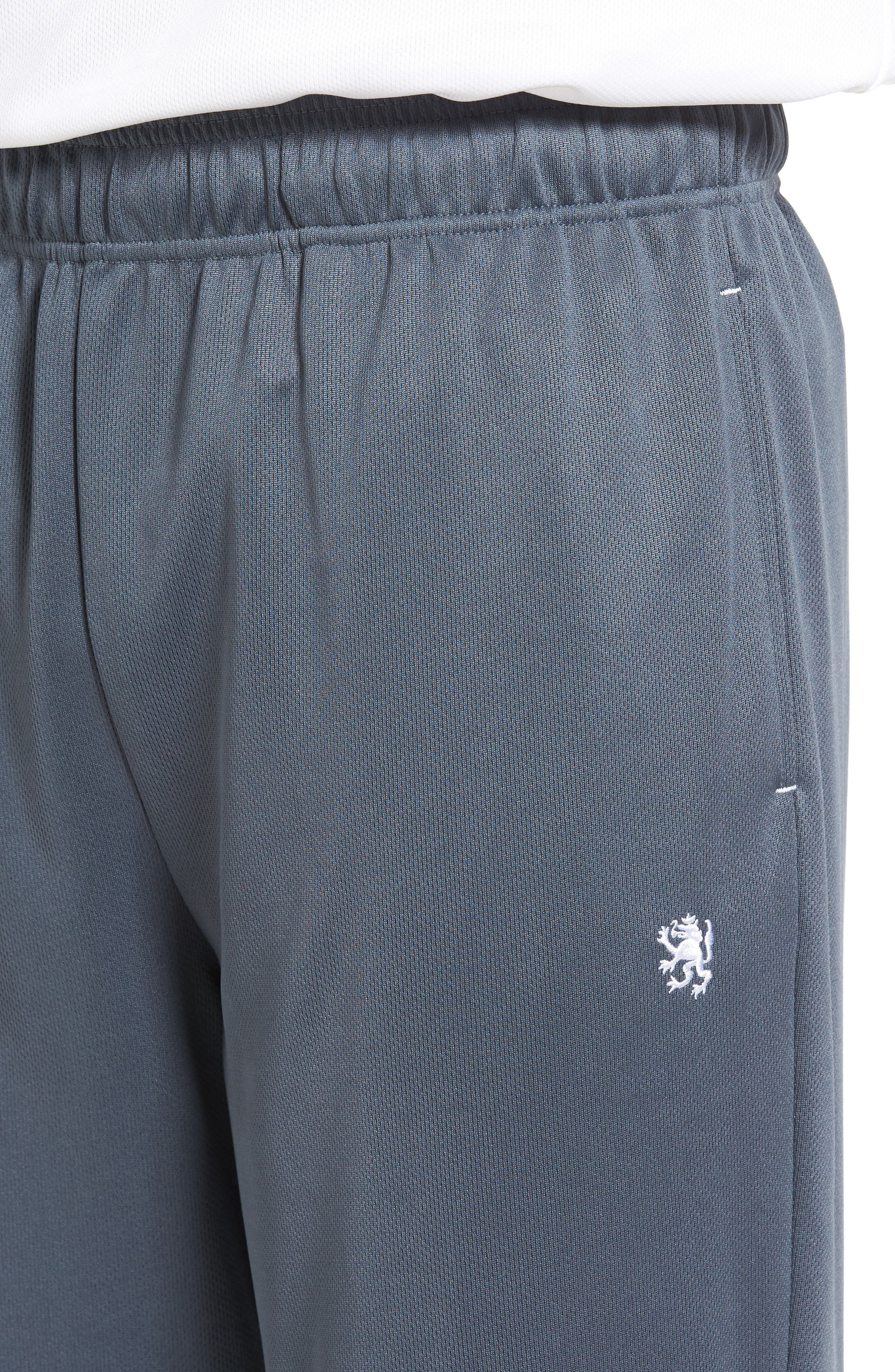 Work Out Lounge Pants,                             Alternate thumbnail 11, color,