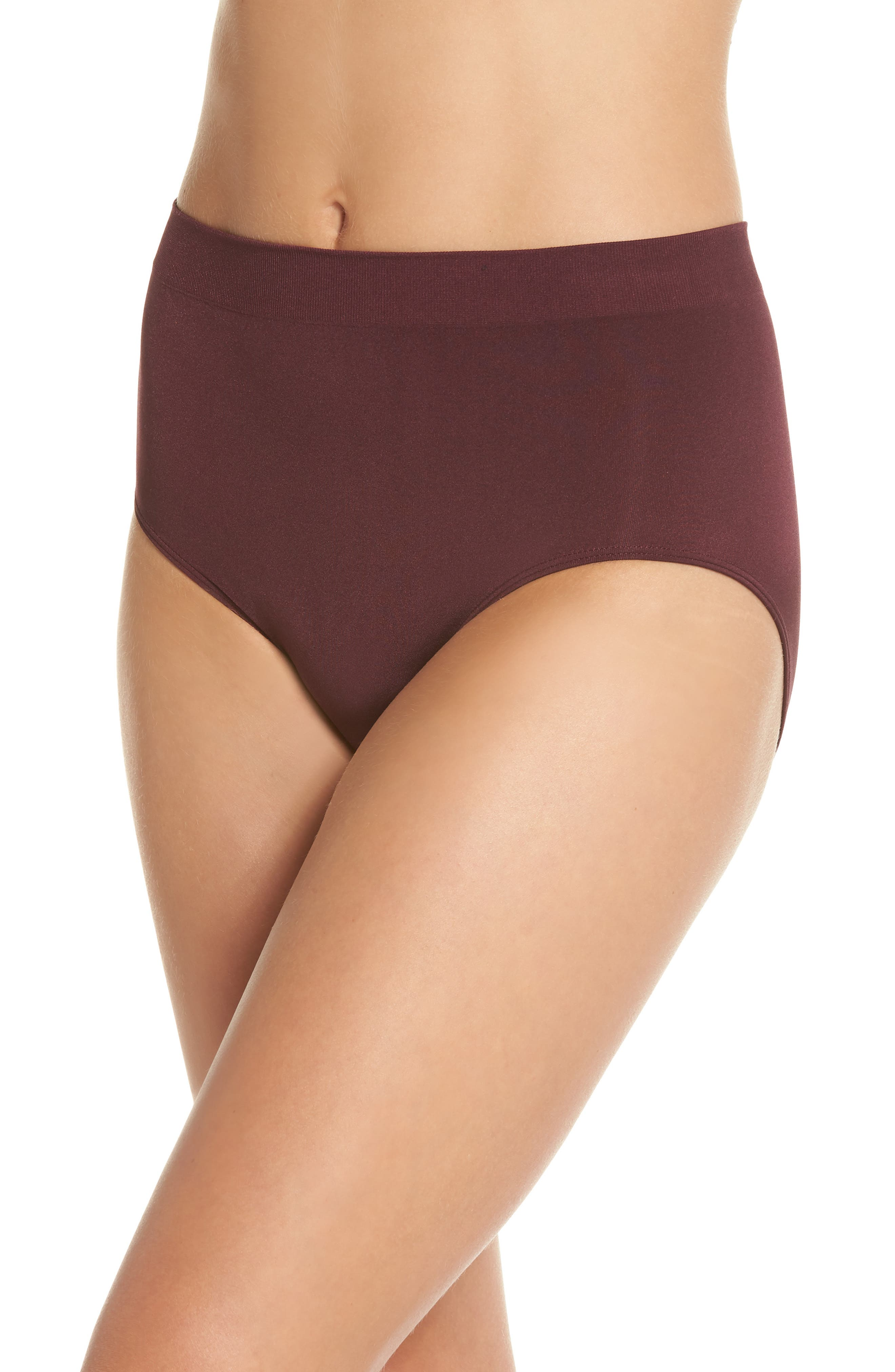 B Smooth Briefs,                             Alternate thumbnail 205, color,