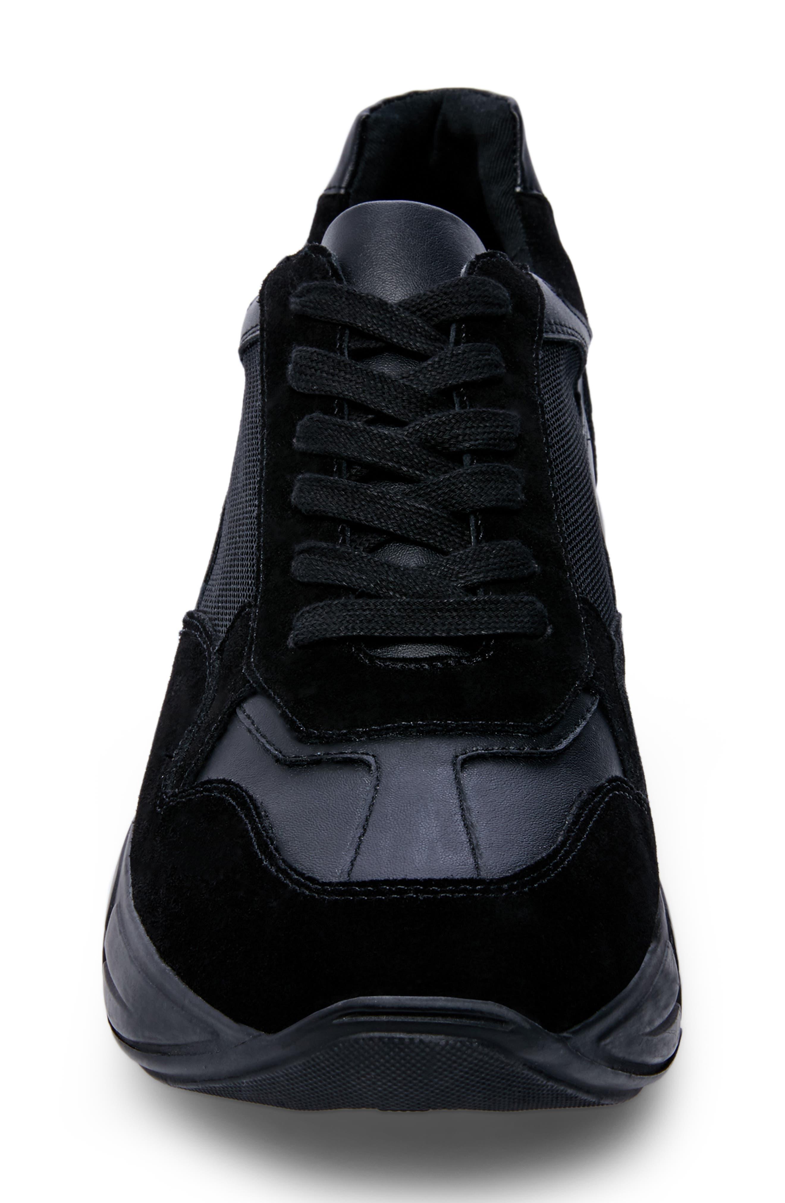 Cole Sneaker,                             Alternate thumbnail 4, color,                             002