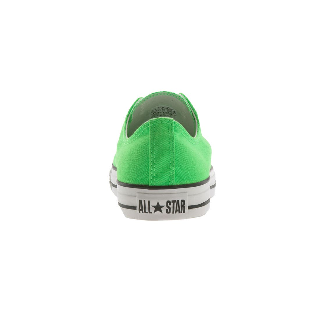 Chuck Taylor<sup>®</sup> Low Sneaker,                             Alternate thumbnail 145, color,
