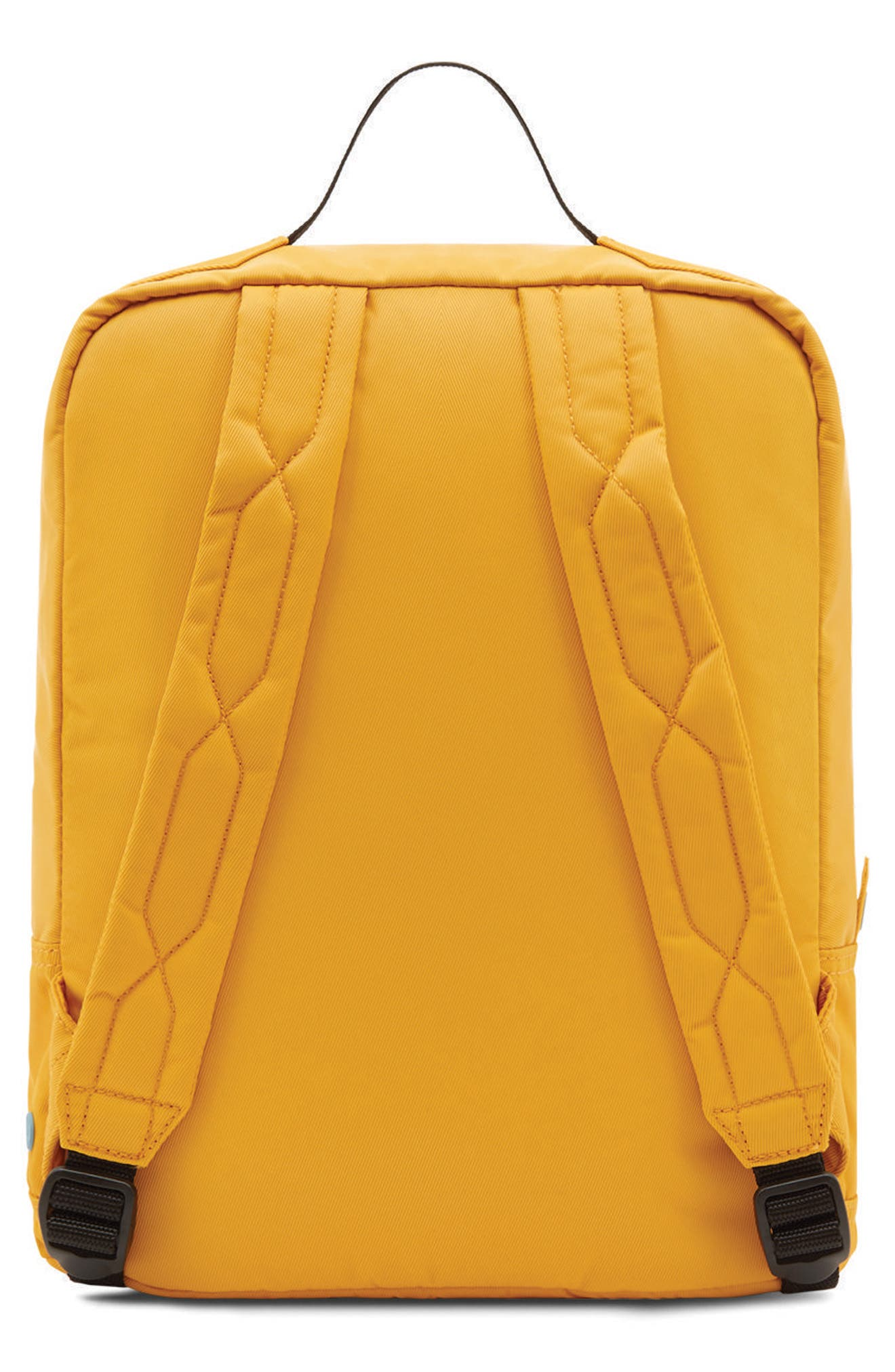 Original Water Resistant Nylon Backpack,                             Alternate thumbnail 2, color,                             700