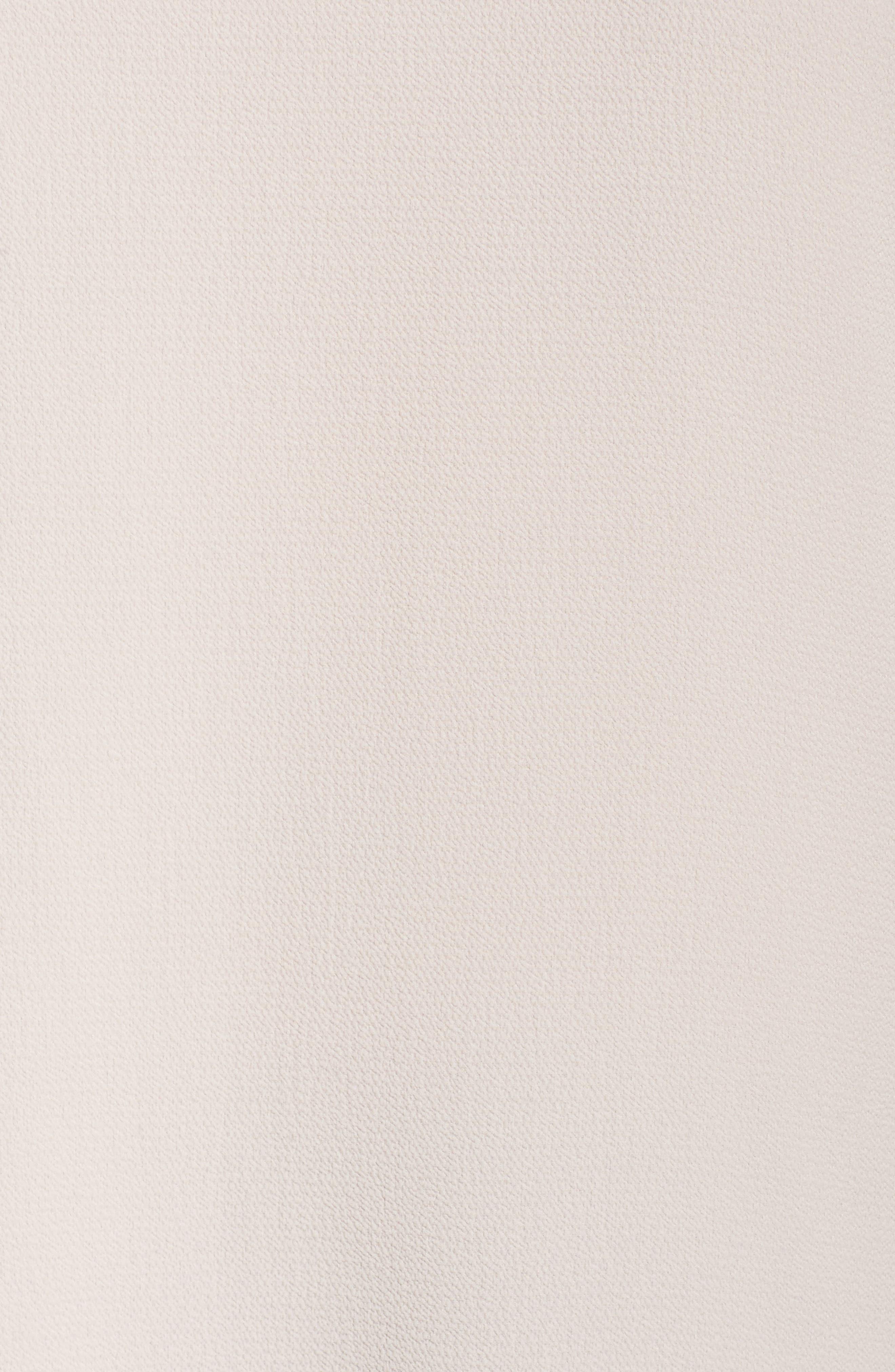 Bell Sleeve Blouse,                             Alternate thumbnail 23, color,