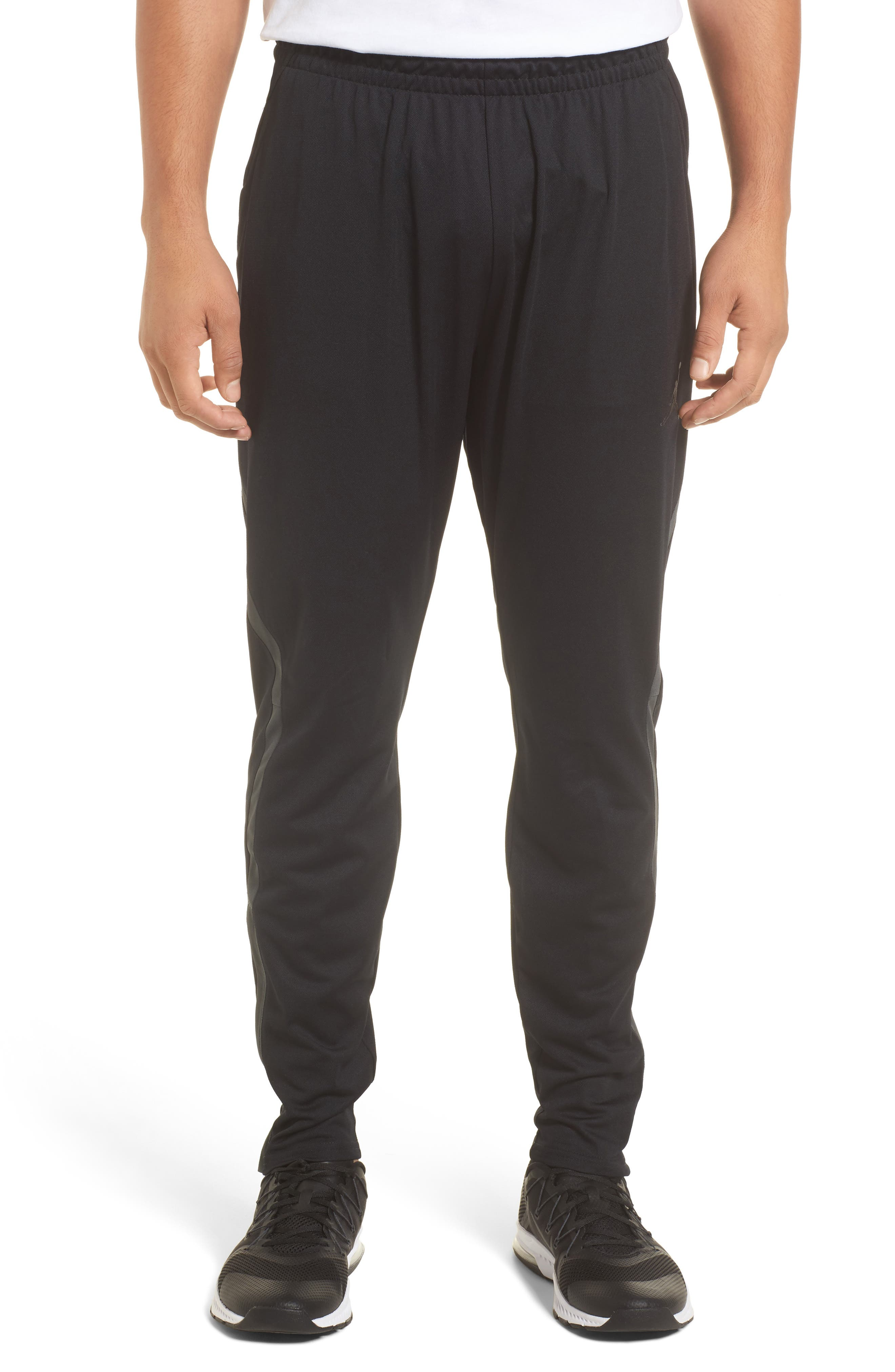 Dry 23 Alpha Pants,                         Main,                         color, 010