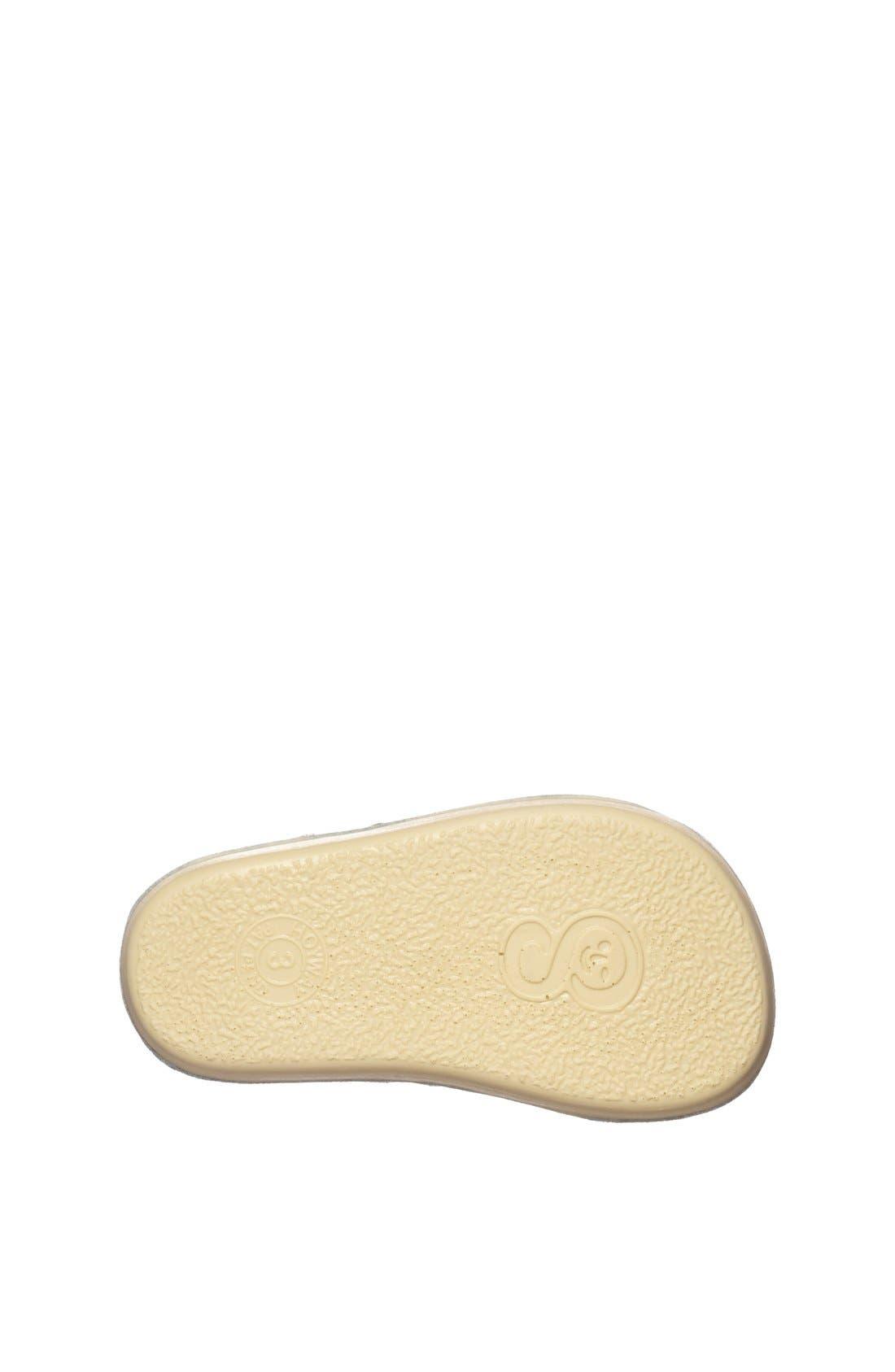 Hoy Shoe Salt-Water<sup>®</sup> Sandals 'Surfer' Sandal,                             Alternate thumbnail 3, color,
