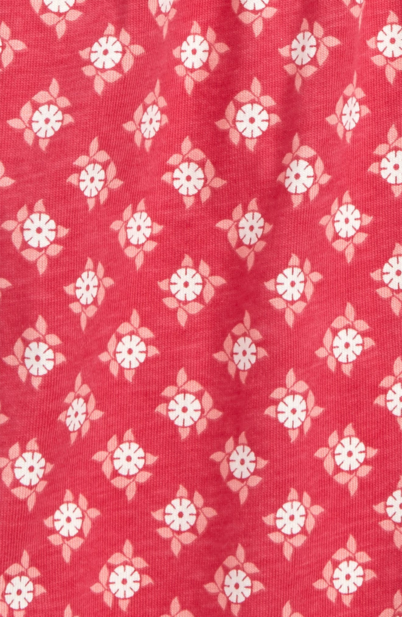 Sunburst Dress,                             Alternate thumbnail 2, color,                             658