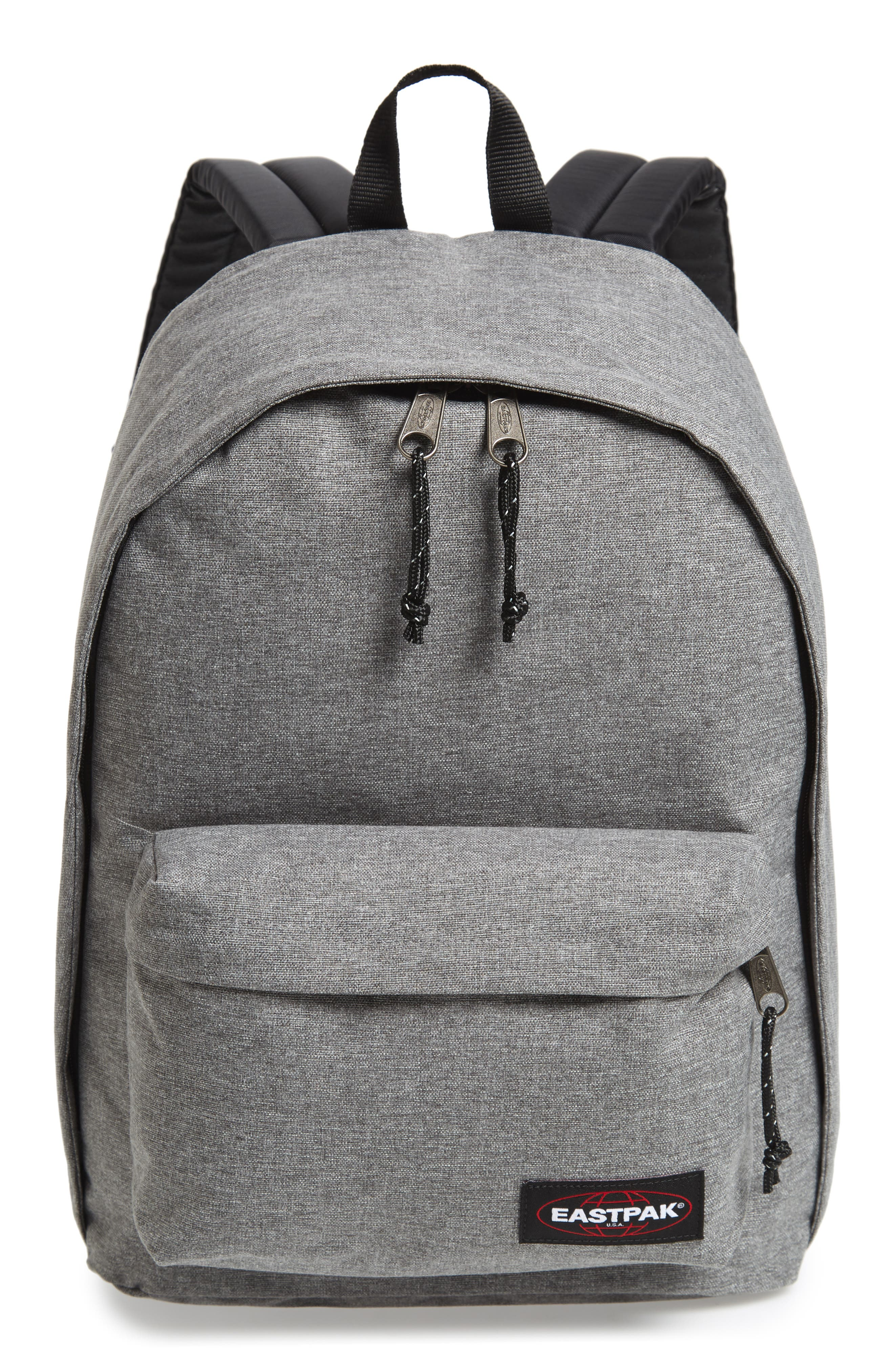 Eastpak Out Of Office Backpack - Grey