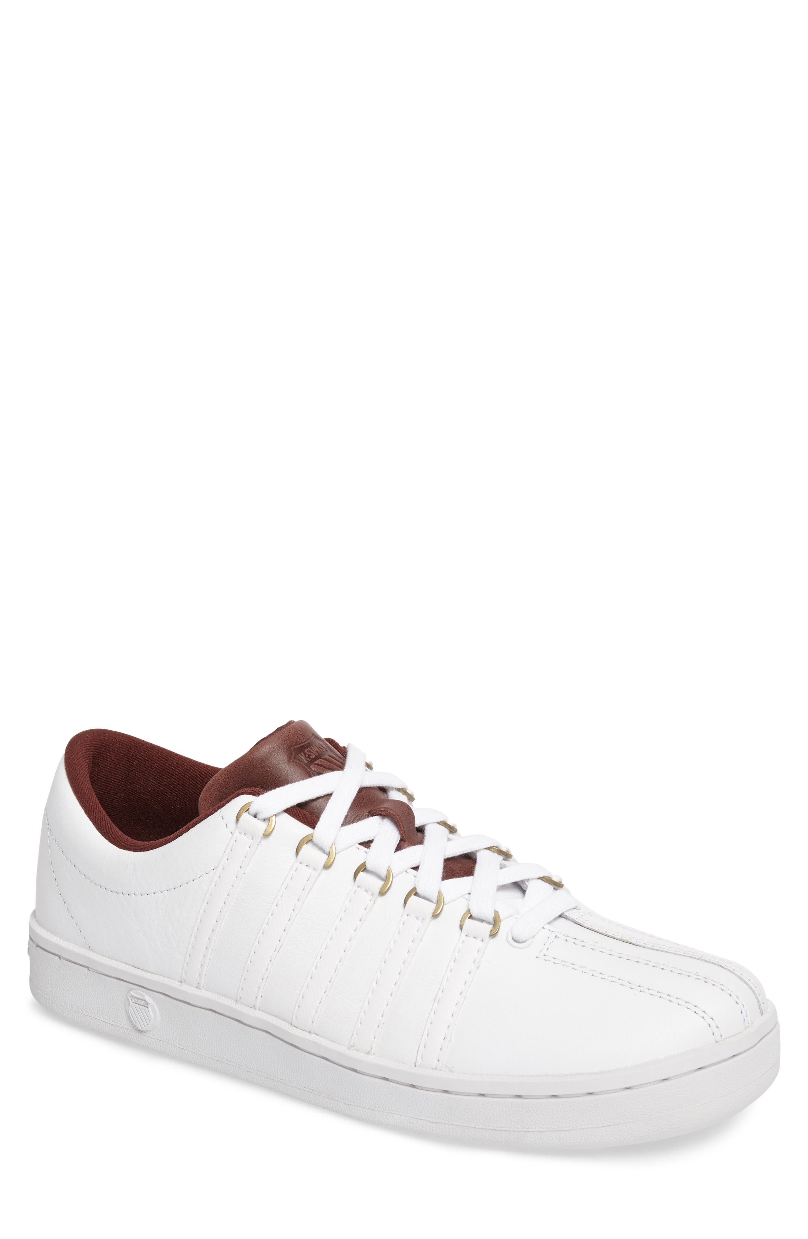'The Classic' Sneaker,                         Main,                         color, 198
