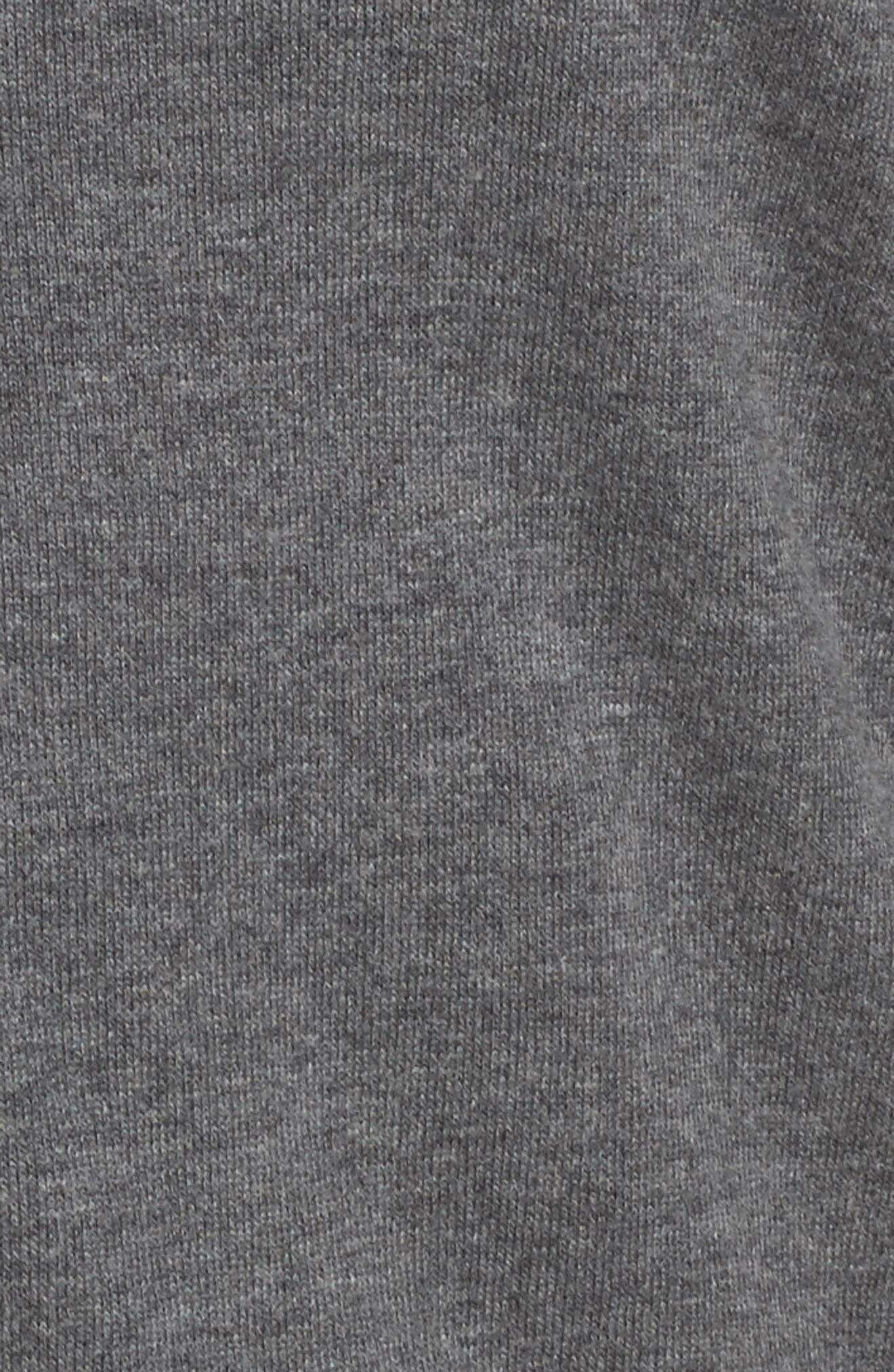 Dolman Sleeve Sweater,                             Alternate thumbnail 14, color,