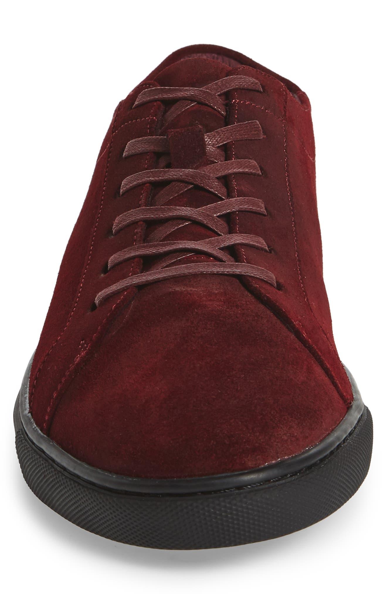 Kam Sneaker,                             Alternate thumbnail 28, color,