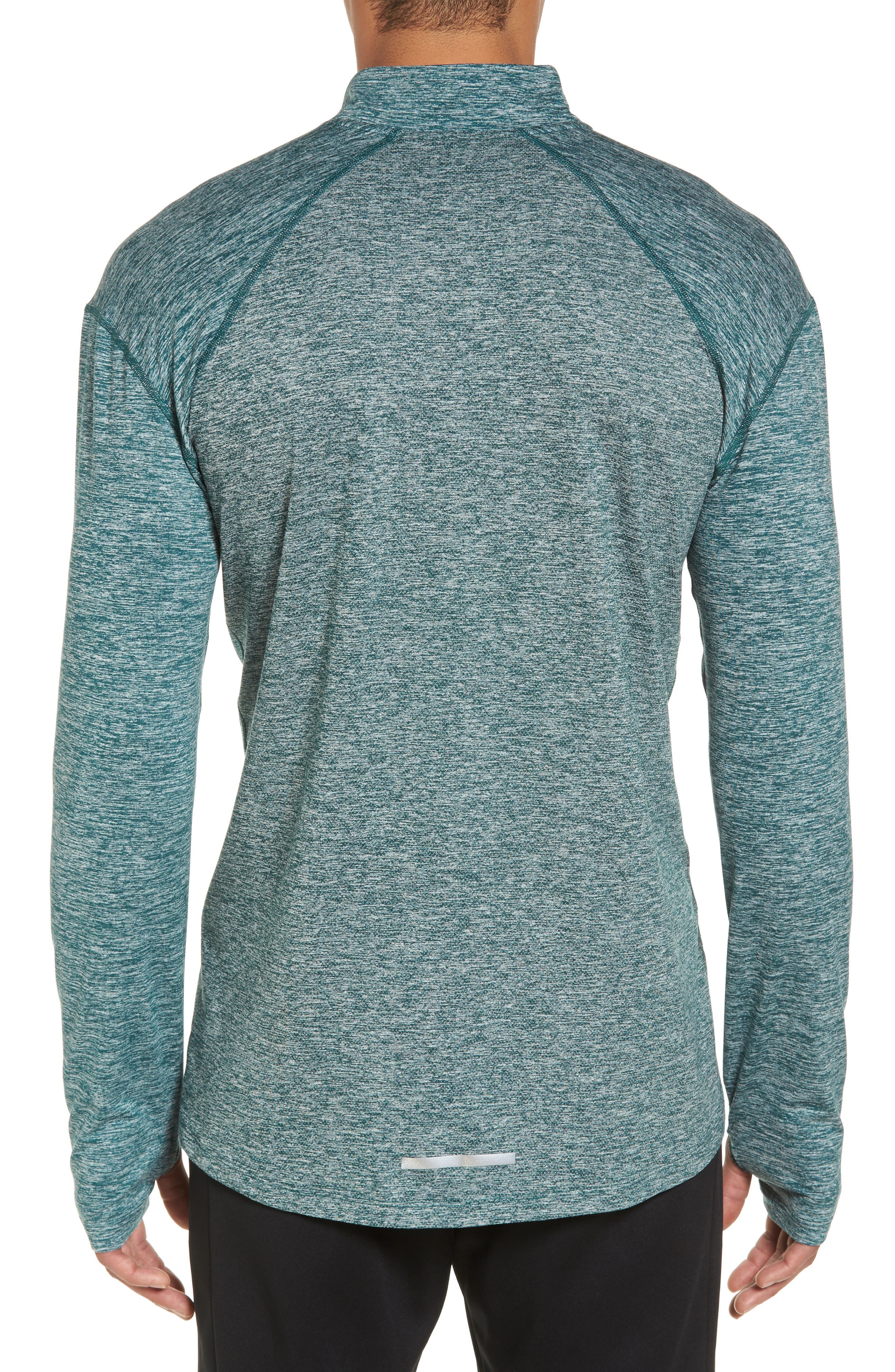 Dry Element Running Top,                             Alternate thumbnail 13, color,