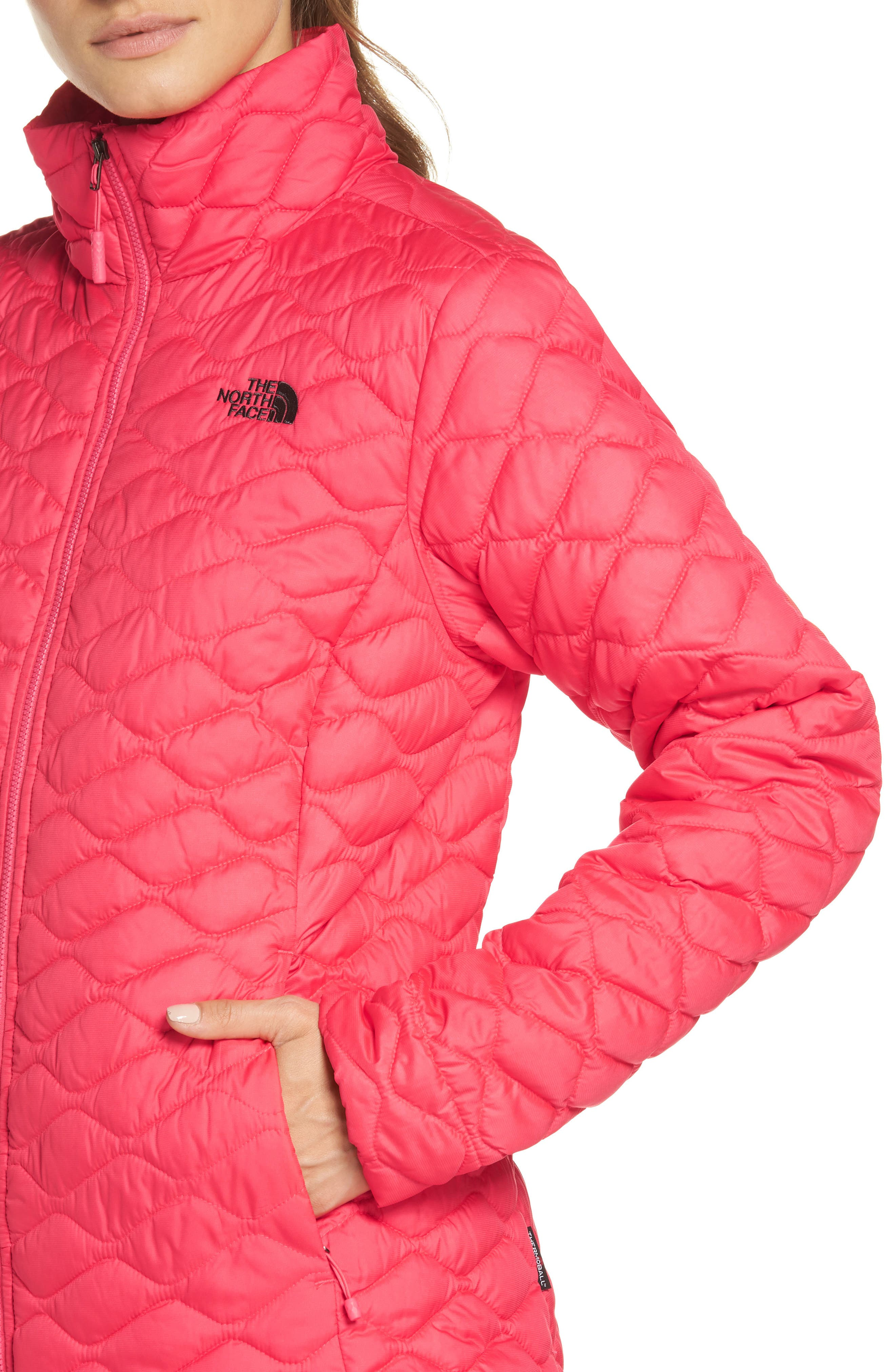 ThermoBall<sup>™</sup> Full Zip Jacket,                             Alternate thumbnail 126, color,