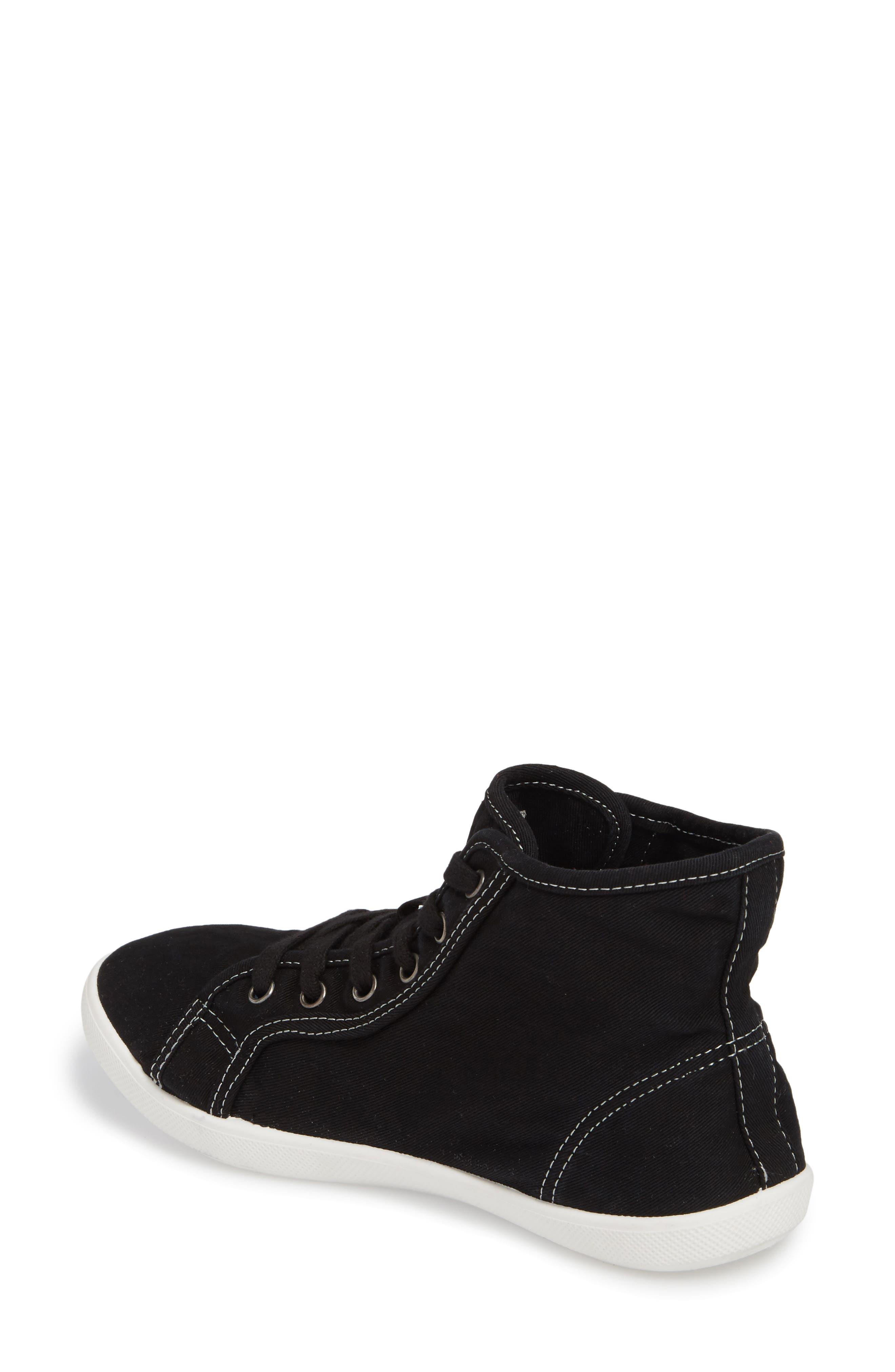 Phoenix Sneaker,                             Alternate thumbnail 4, color,