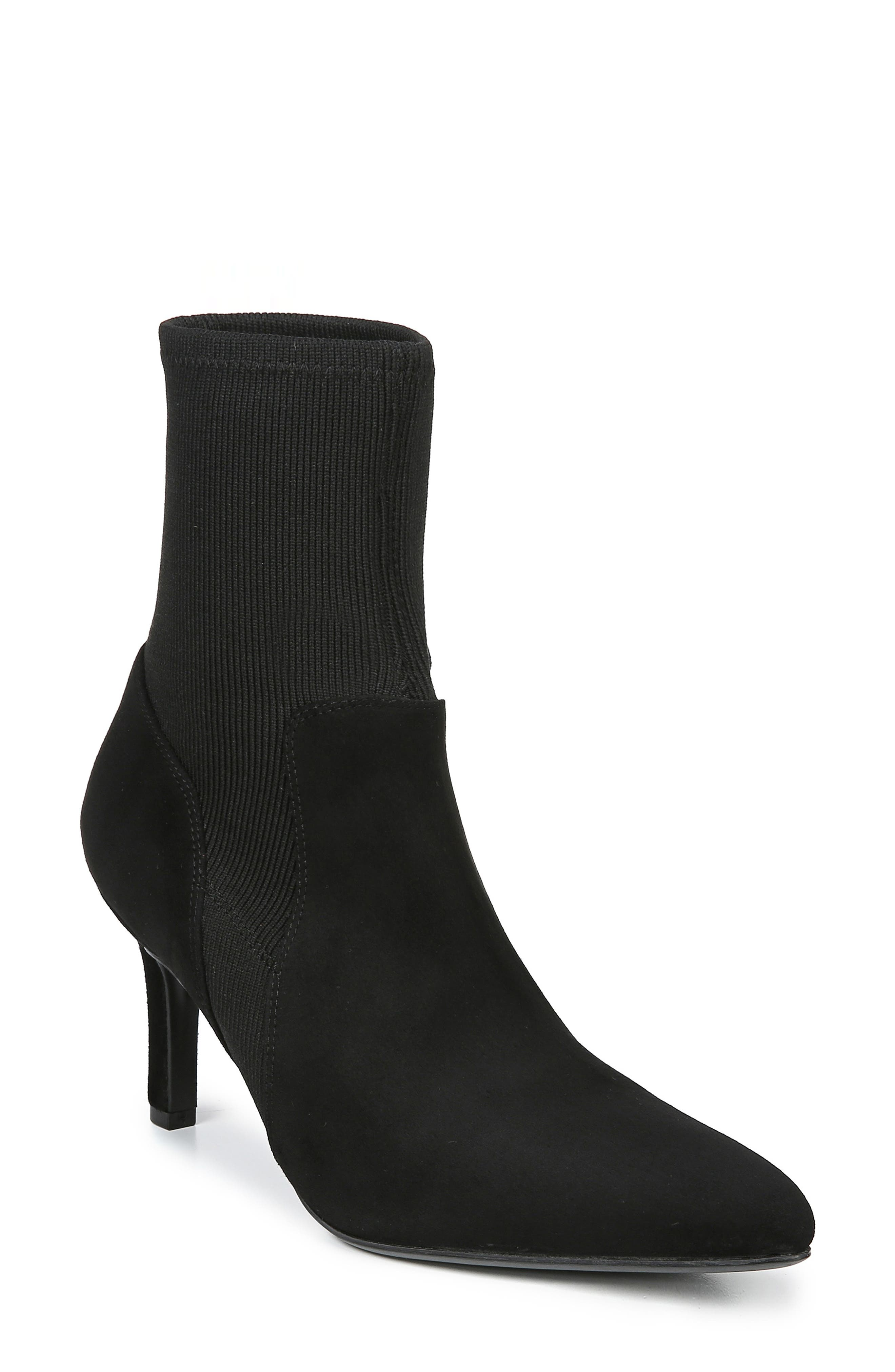 Naturalizer Neola Bootie