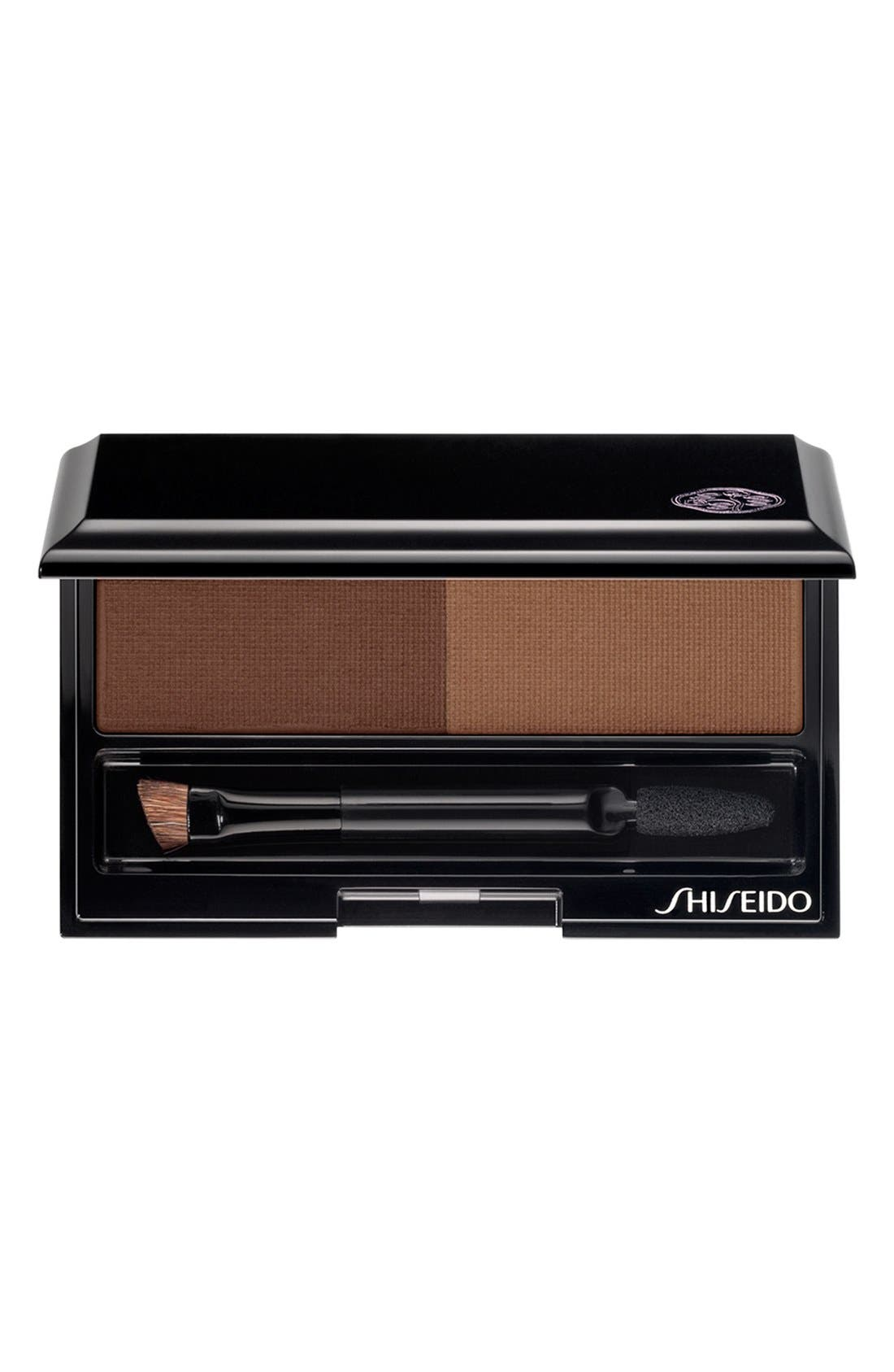 Eyebrow Styling Compact,                             Main thumbnail 1, color,
