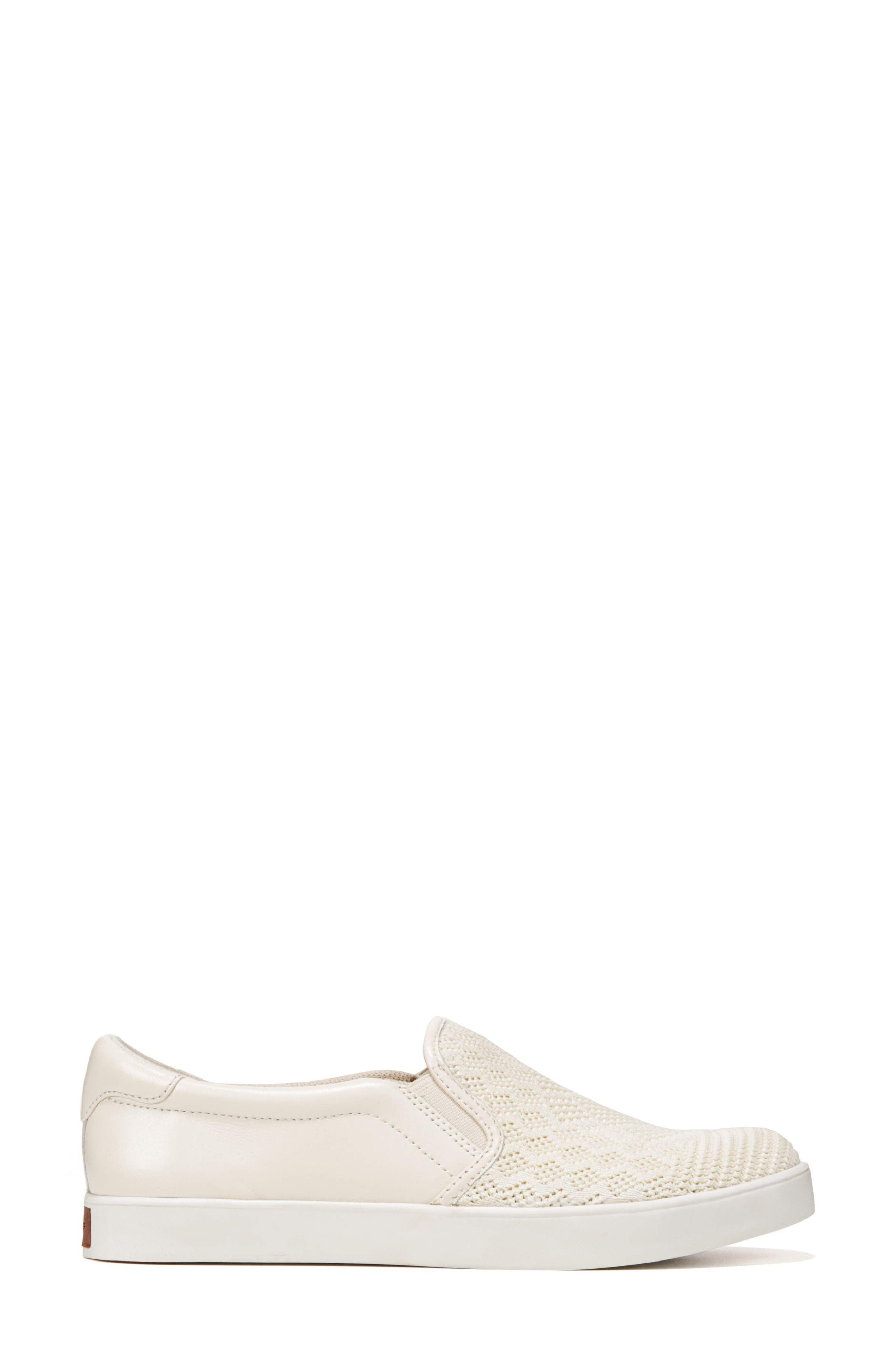 Original Collection 'Scout' Slip On Sneaker,                             Alternate thumbnail 85, color,
