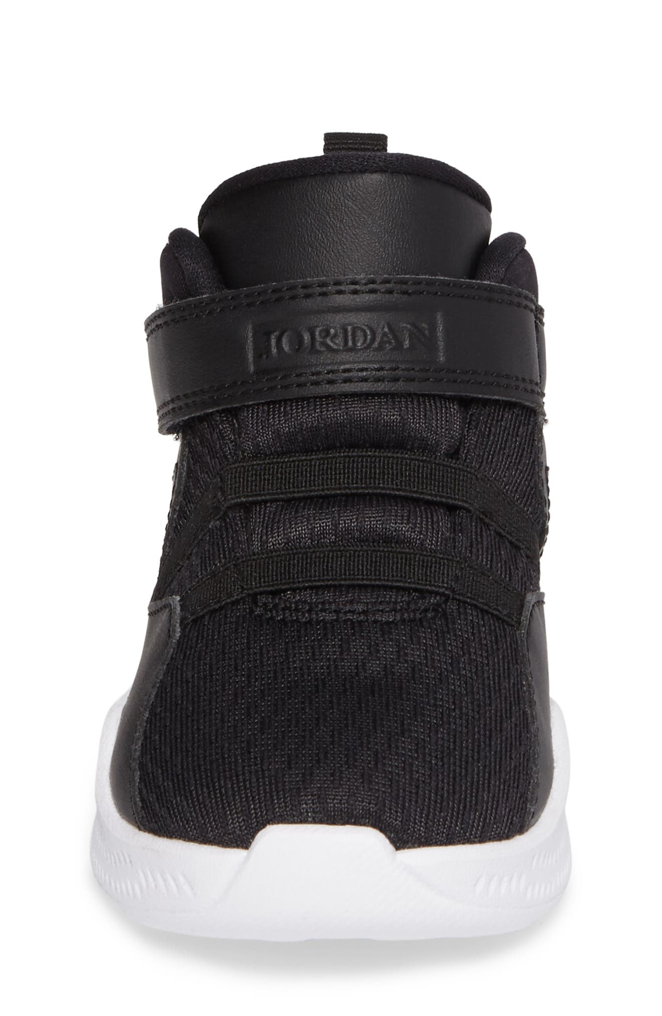 Jordan Formula 23 Basketball Shoe,                             Alternate thumbnail 7, color,