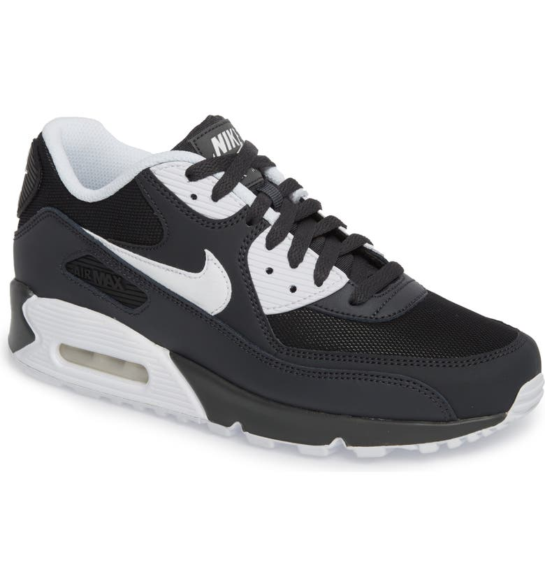 detailed look 3fa63 9d6c7 men Nike Sneaker Essential  Max  air Nordstrom 90 g8g1Xq